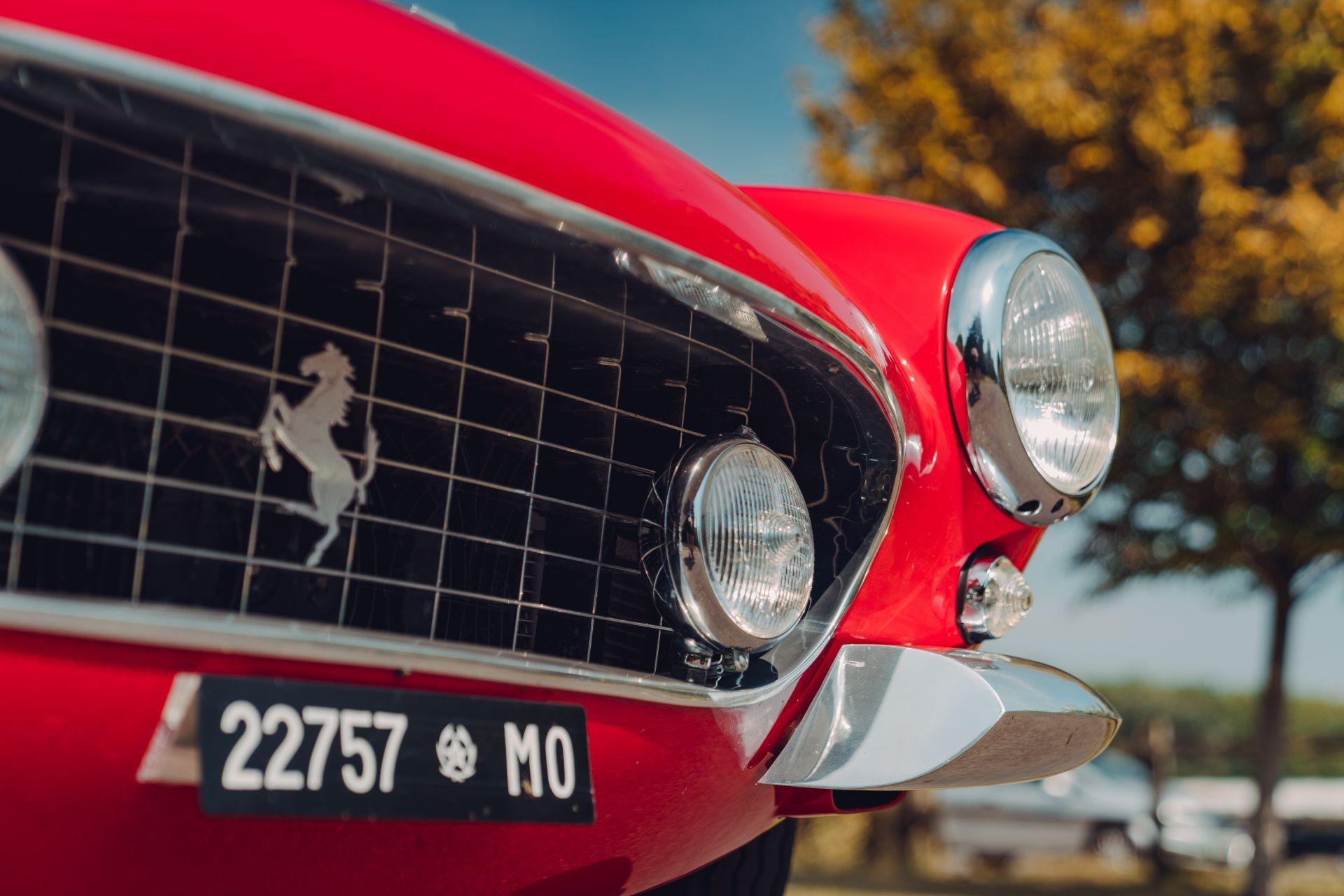 Ferrari-250-GT-SWB-Berlinetta-Competizione-Revival-by-GTO-Engineering-37