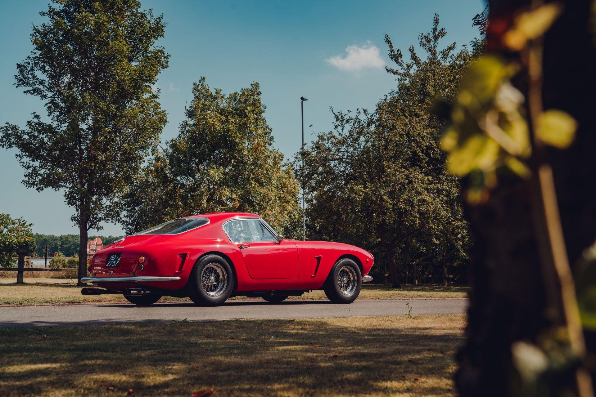 Ferrari-250-GT-SWB-Berlinetta-Competizione-Revival-by-GTO-Engineering-39