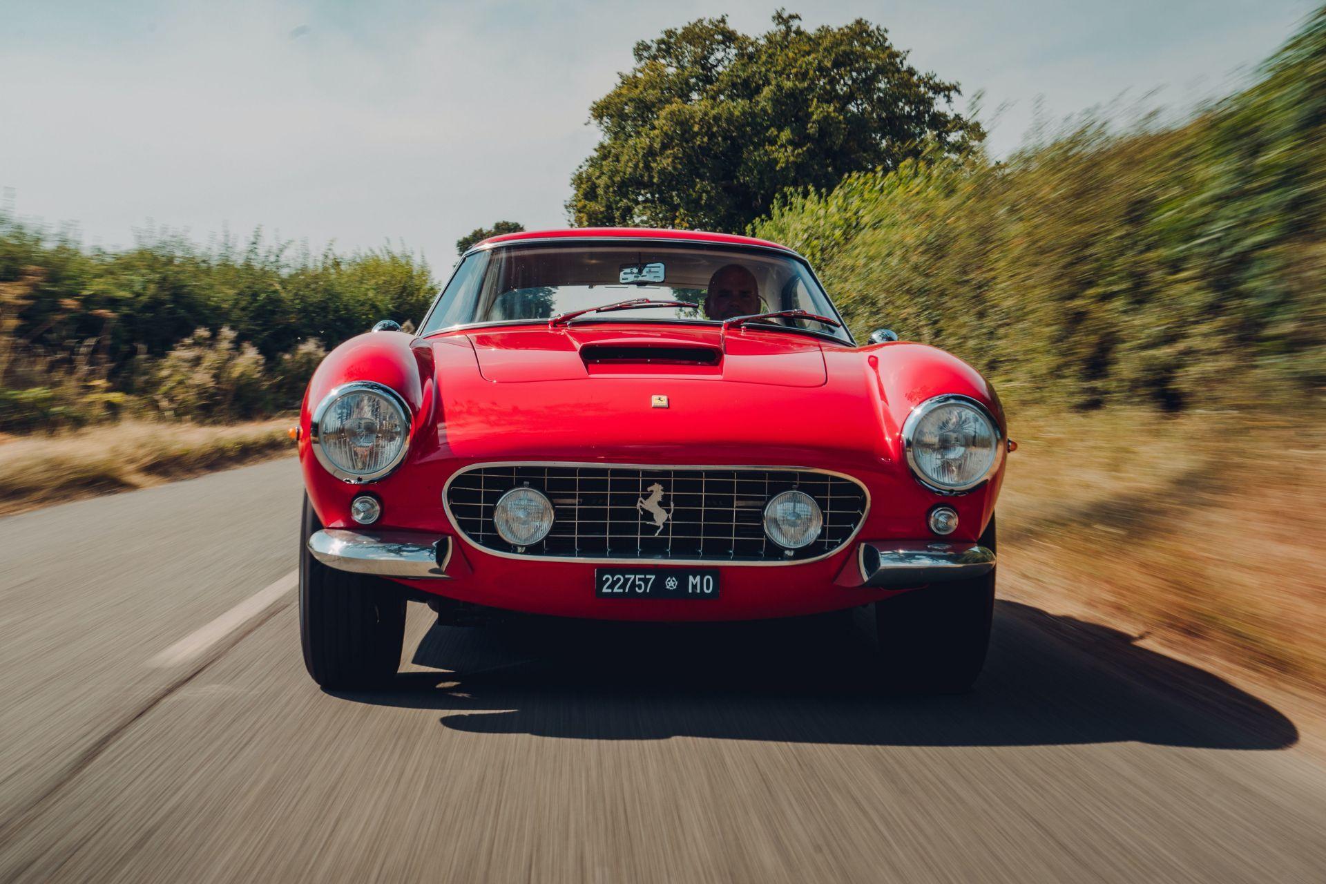 Ferrari-250-GT-SWB-Berlinetta-Competizione-Revival-by-GTO-Engineering-4
