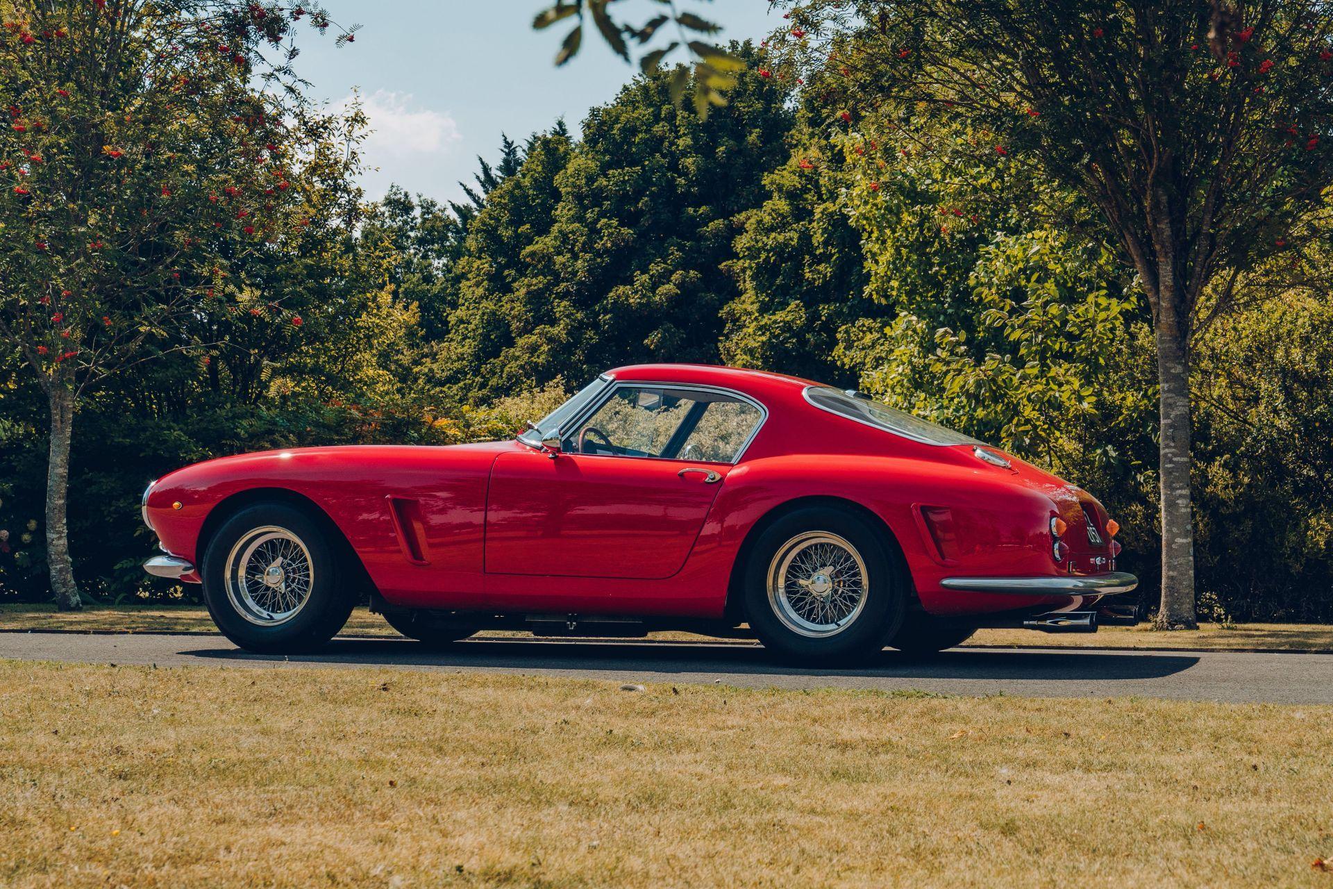 Ferrari-250-GT-SWB-Berlinetta-Competizione-Revival-by-GTO-Engineering-40