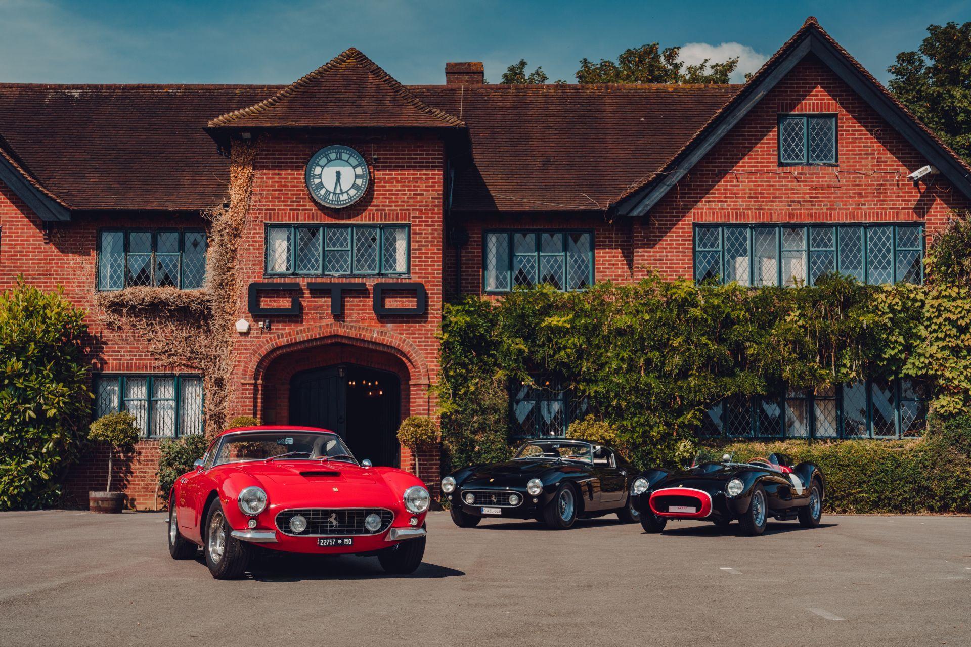 Ferrari-250-GT-SWB-Berlinetta-Competizione-Revival-by-GTO-Engineering-41