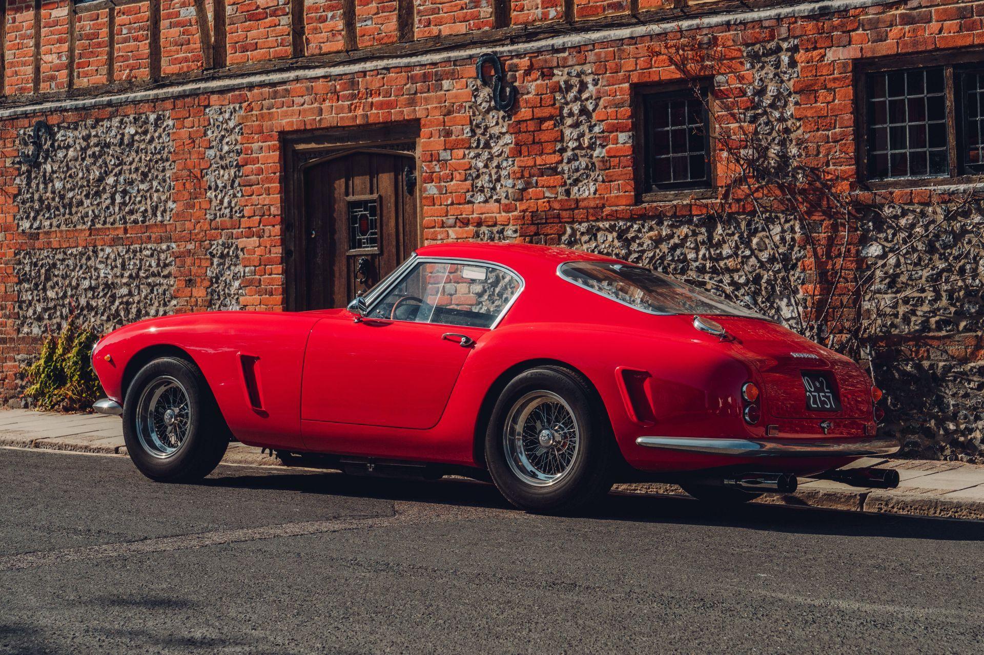 Ferrari-250-GT-SWB-Berlinetta-Competizione-Revival-by-GTO-Engineering-42