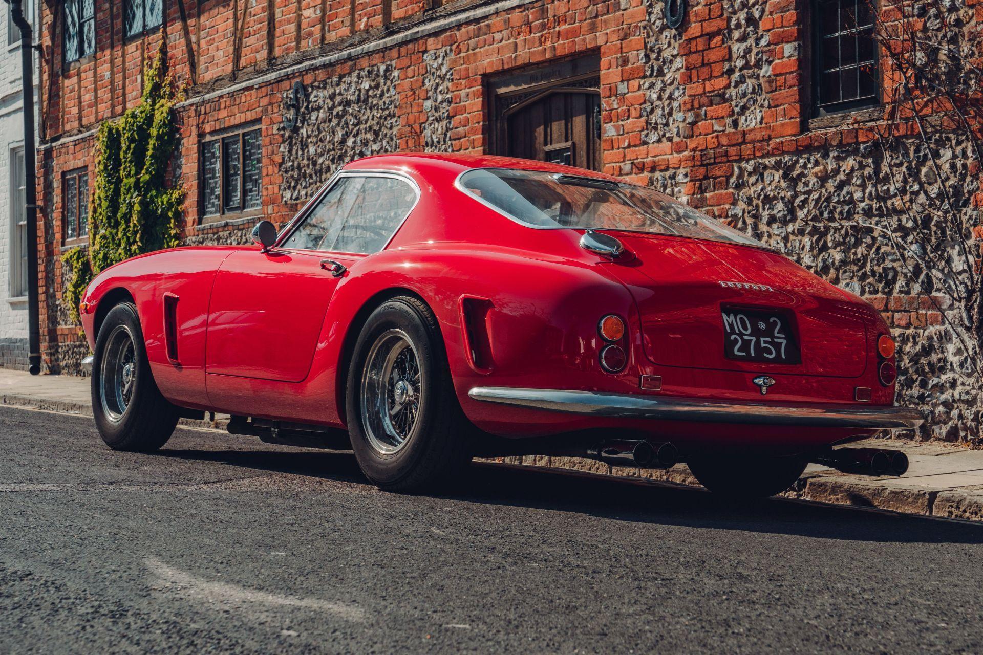Ferrari-250-GT-SWB-Berlinetta-Competizione-Revival-by-GTO-Engineering-43