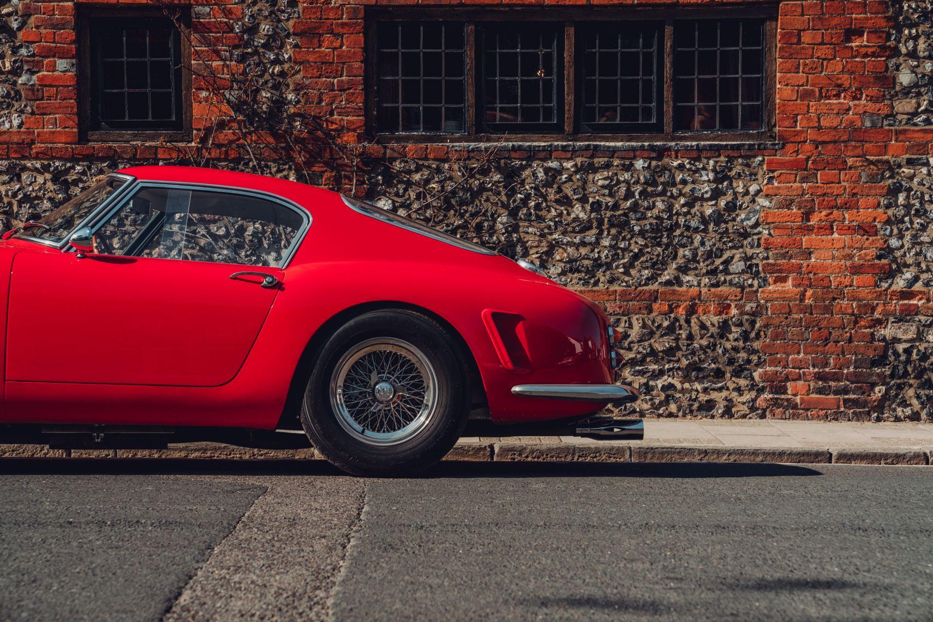 Ferrari-250-GT-SWB-Berlinetta-Competizione-Revival-by-GTO-Engineering-44