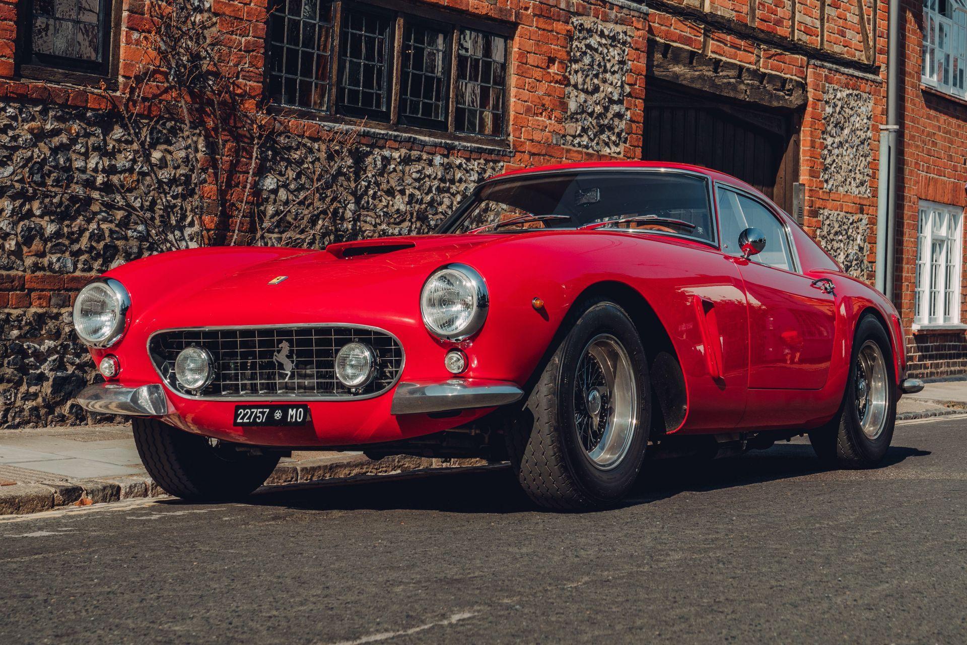 Ferrari-250-GT-SWB-Berlinetta-Competizione-Revival-by-GTO-Engineering-45