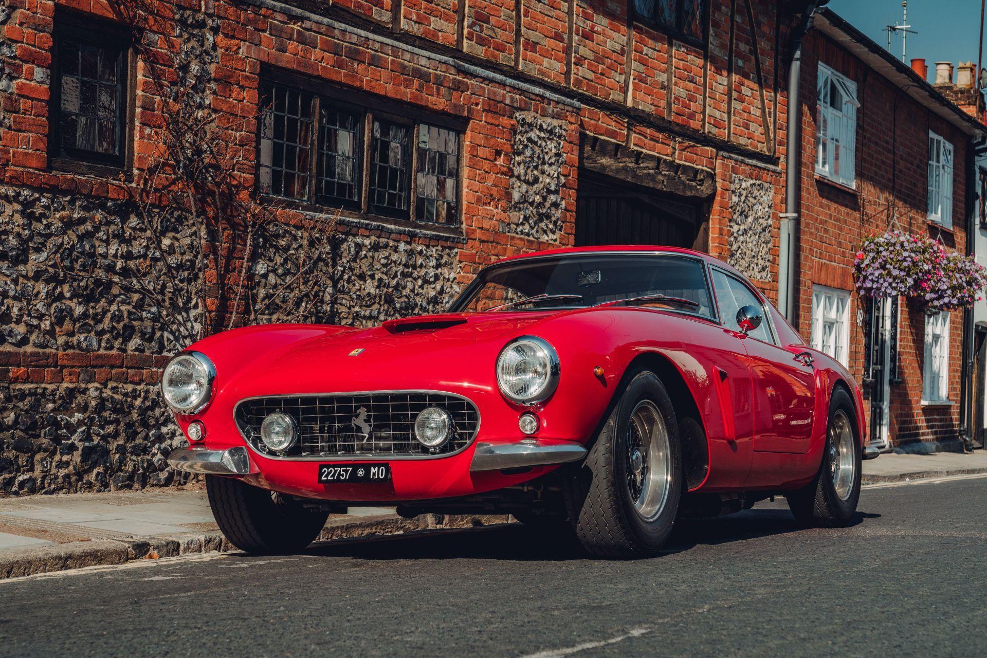 Ferrari-250-GT-SWB-Berlinetta-Competizione-Revival-by-GTO-Engineering-46