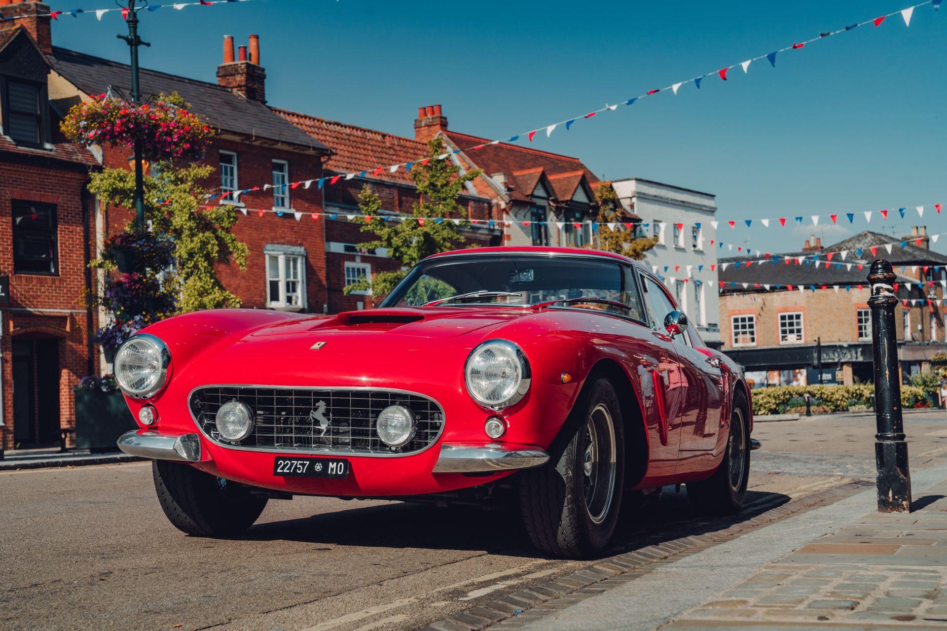 Ferrari-250-GT-SWB-Berlinetta-Competizione-Revival-by-GTO-Engineering-47