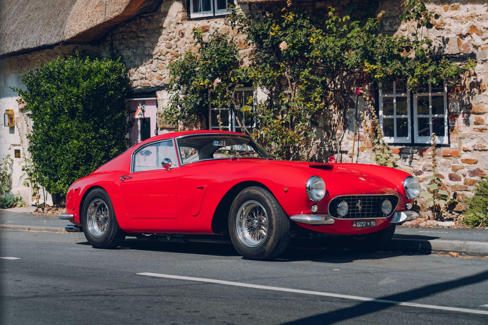 Ferrari-250-GT-SWB-Berlinetta-Competizione-Revival-by-GTO-Engineering-48