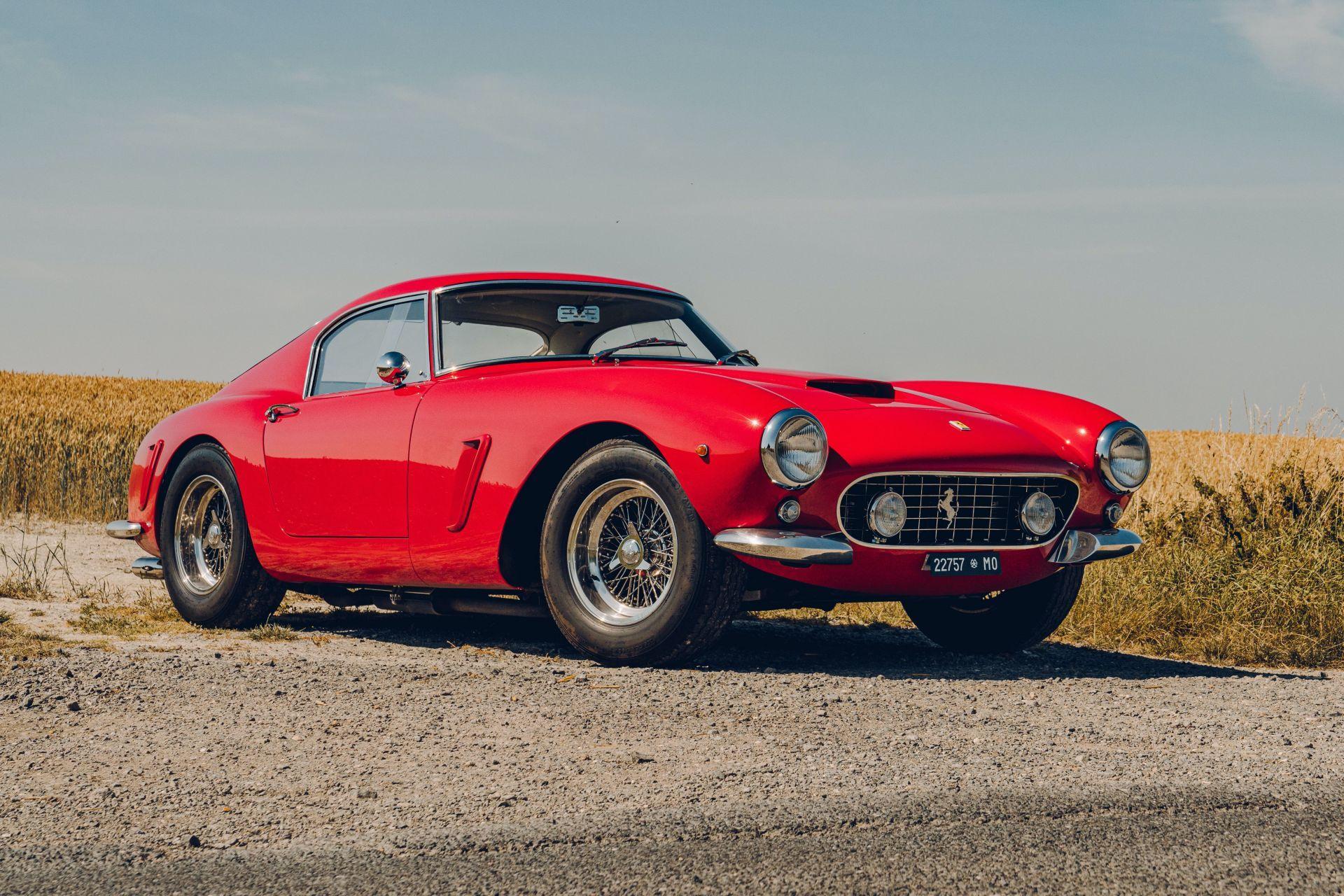 Ferrari-250-GT-SWB-Berlinetta-Competizione-Revival-by-GTO-Engineering-49