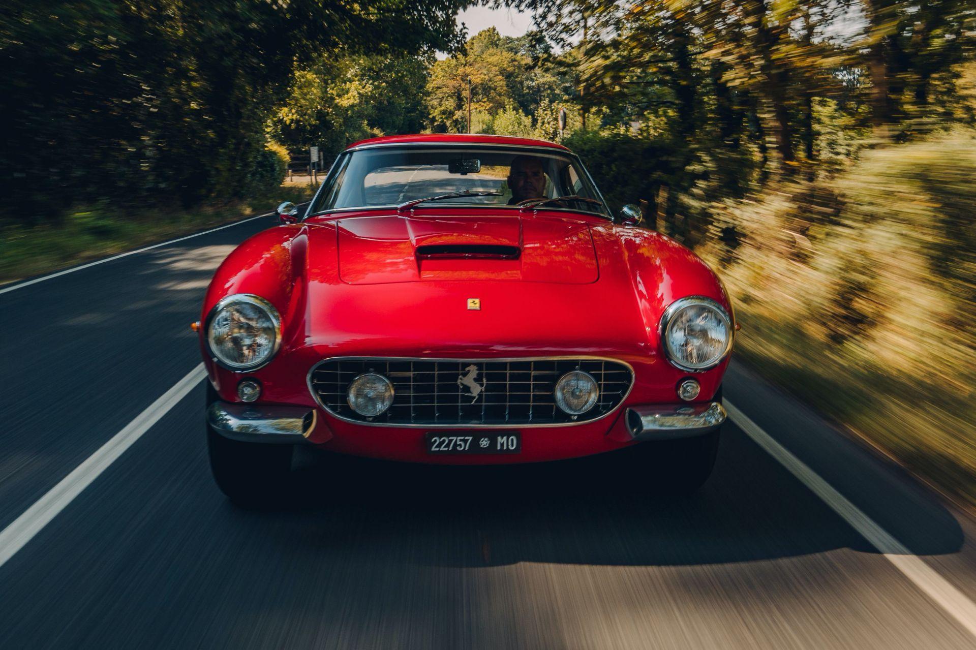 Ferrari-250-GT-SWB-Berlinetta-Competizione-Revival-by-GTO-Engineering-5