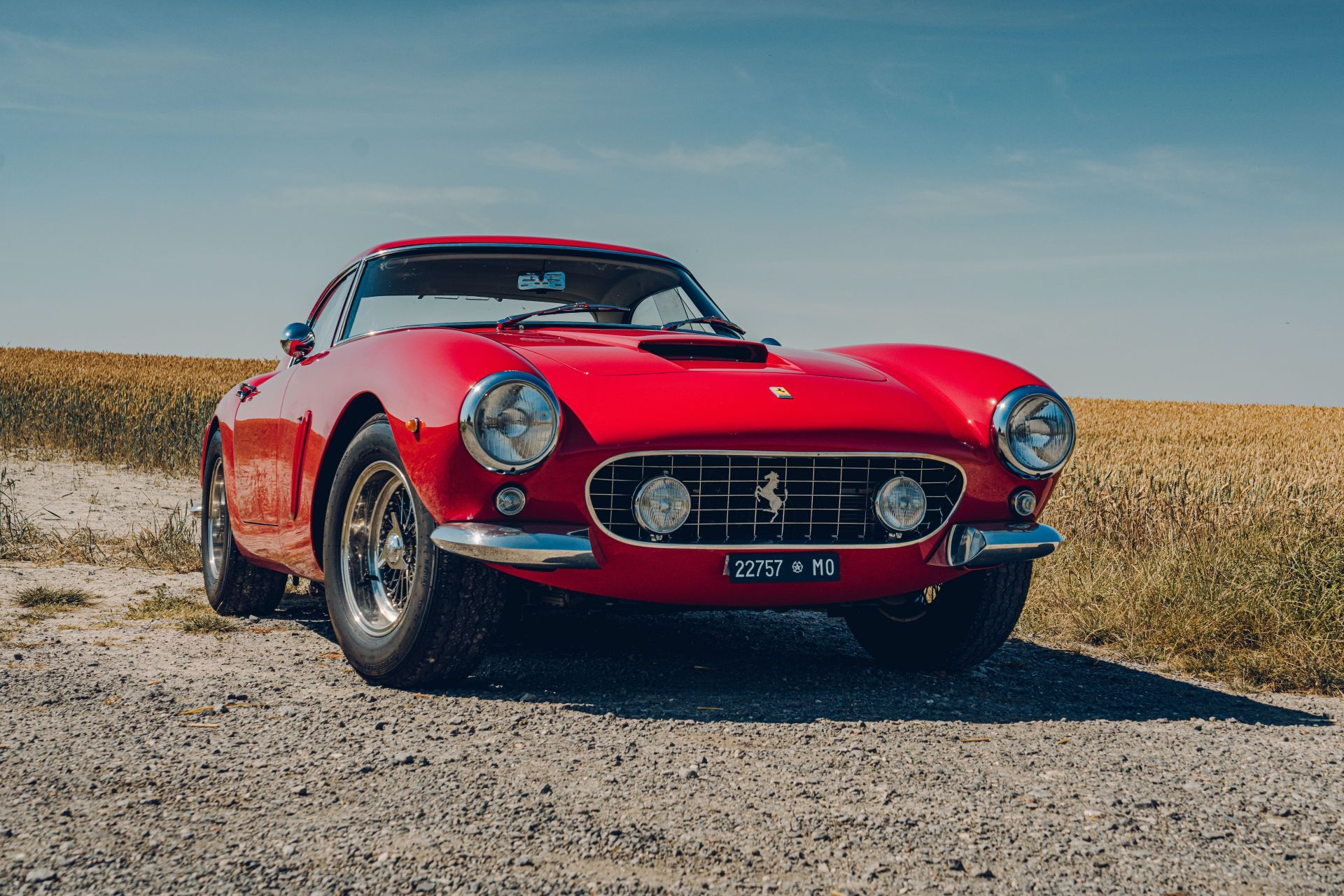 Ferrari-250-GT-SWB-Berlinetta-Competizione-Revival-by-GTO-Engineering-50