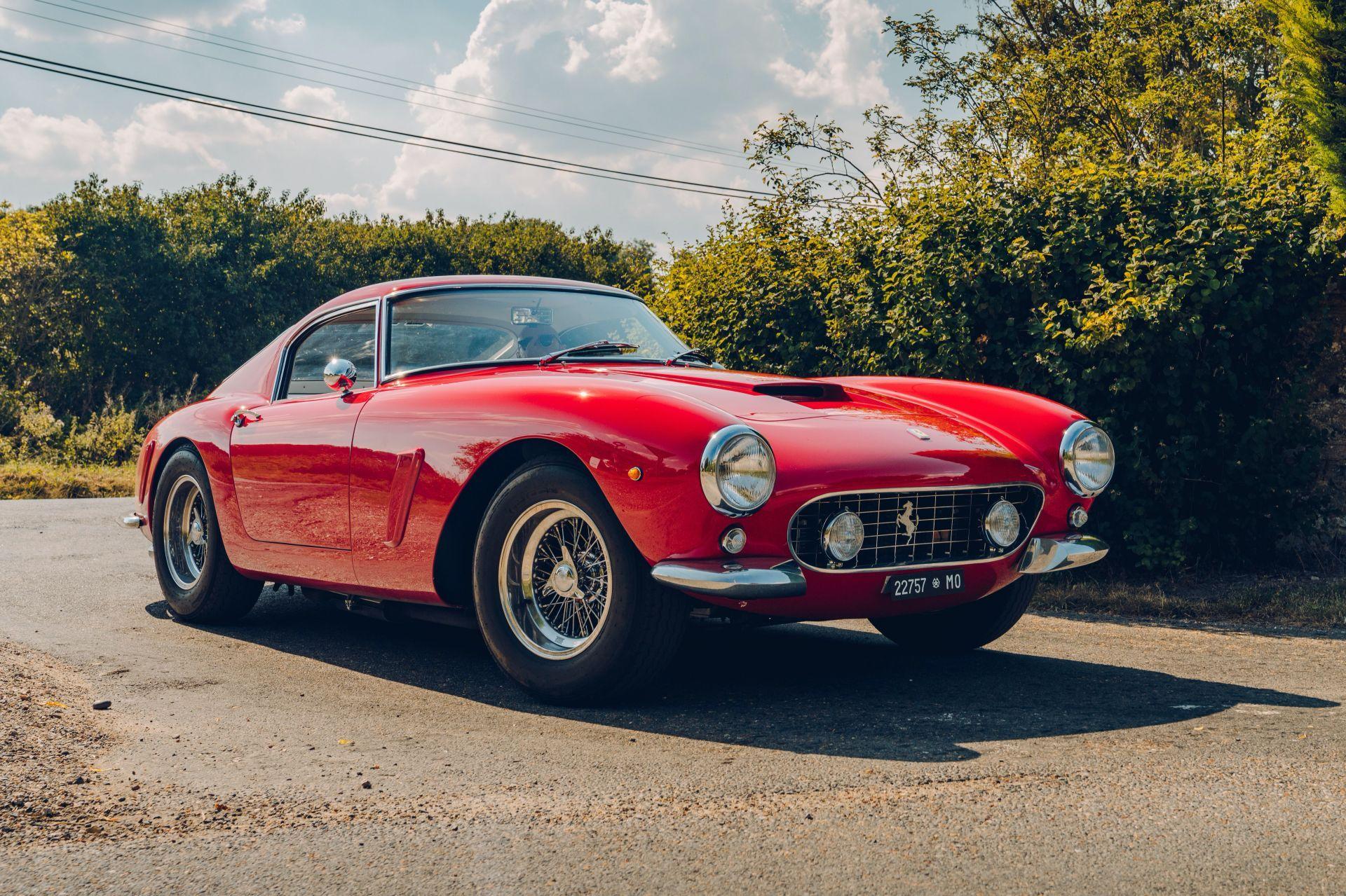 Ferrari-250-GT-SWB-Berlinetta-Competizione-Revival-by-GTO-Engineering-51