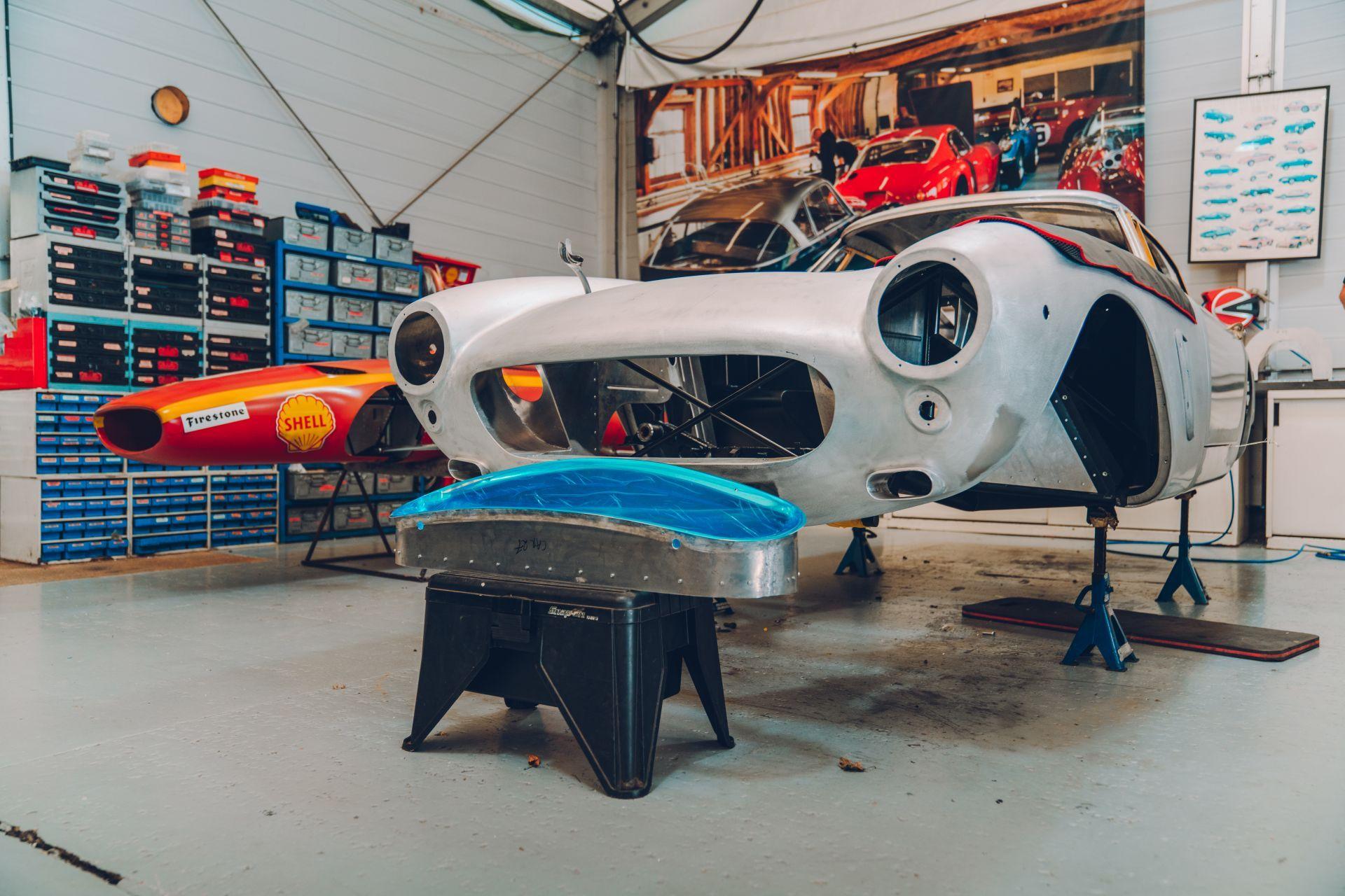 Ferrari-250-GT-SWB-Berlinetta-Competizione-Revival-by-GTO-Engineering-52