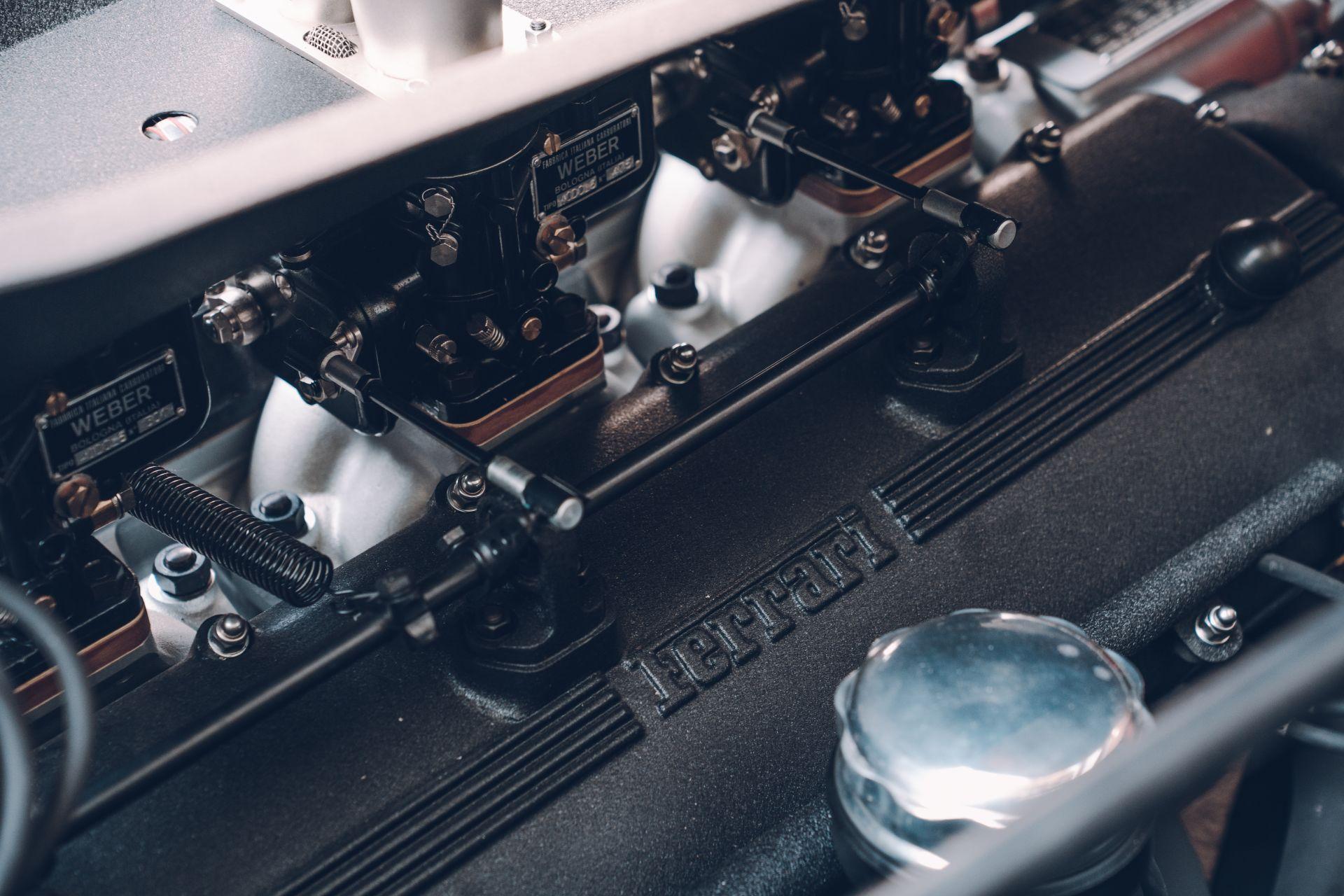 Ferrari-250-GT-SWB-Berlinetta-Competizione-Revival-by-GTO-Engineering-55