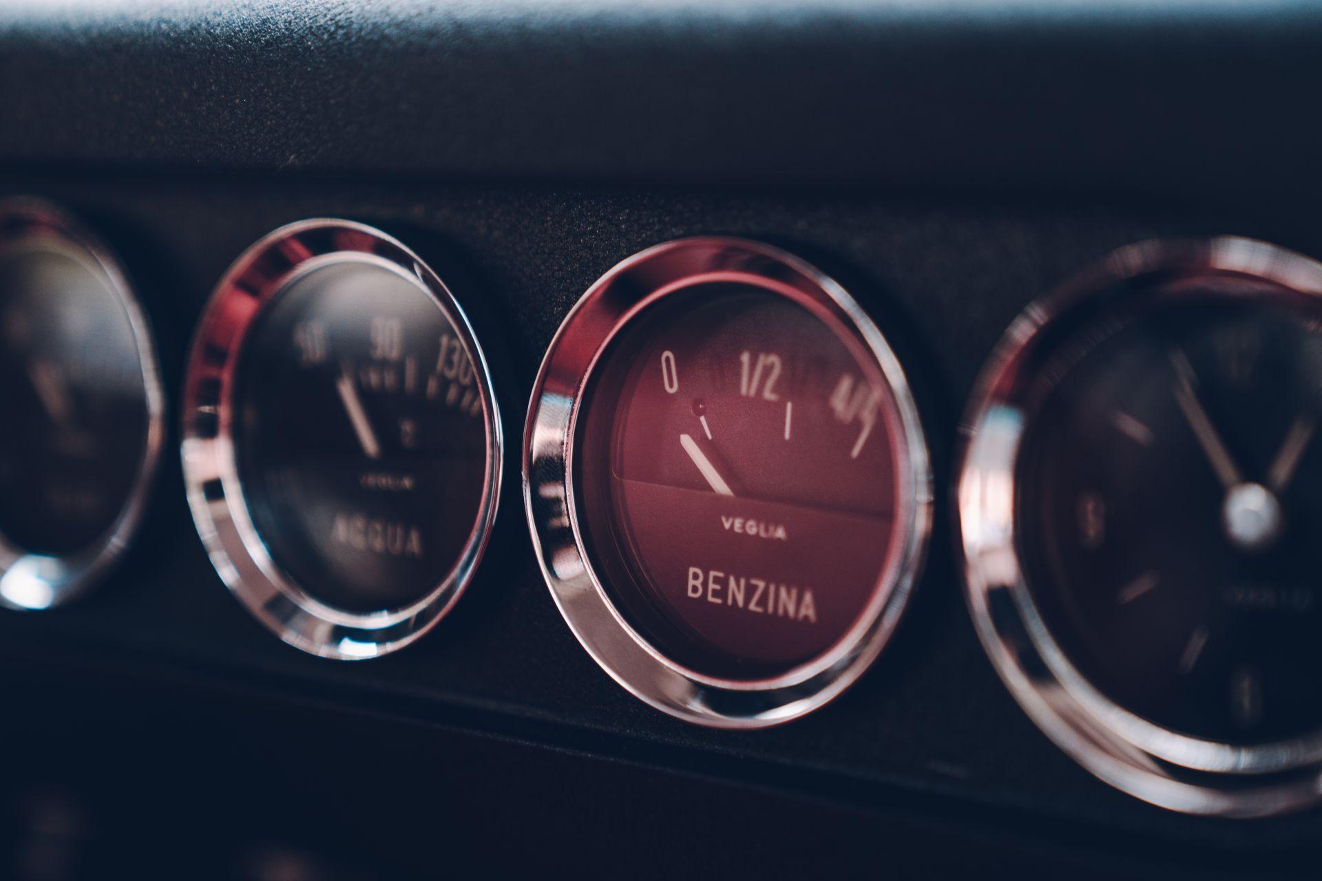 Ferrari-250-GT-SWB-Berlinetta-Competizione-Revival-by-GTO-Engineering-57