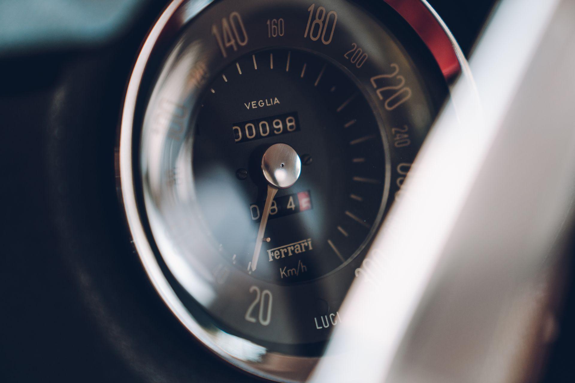 Ferrari-250-GT-SWB-Berlinetta-Competizione-Revival-by-GTO-Engineering-58