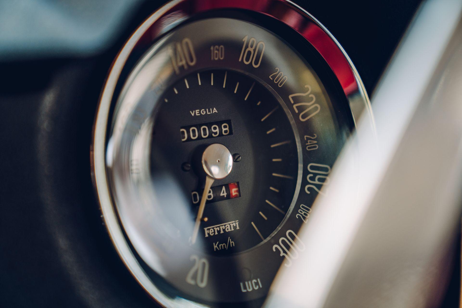 Ferrari-250-GT-SWB-Berlinetta-Competizione-Revival-by-GTO-Engineering-59