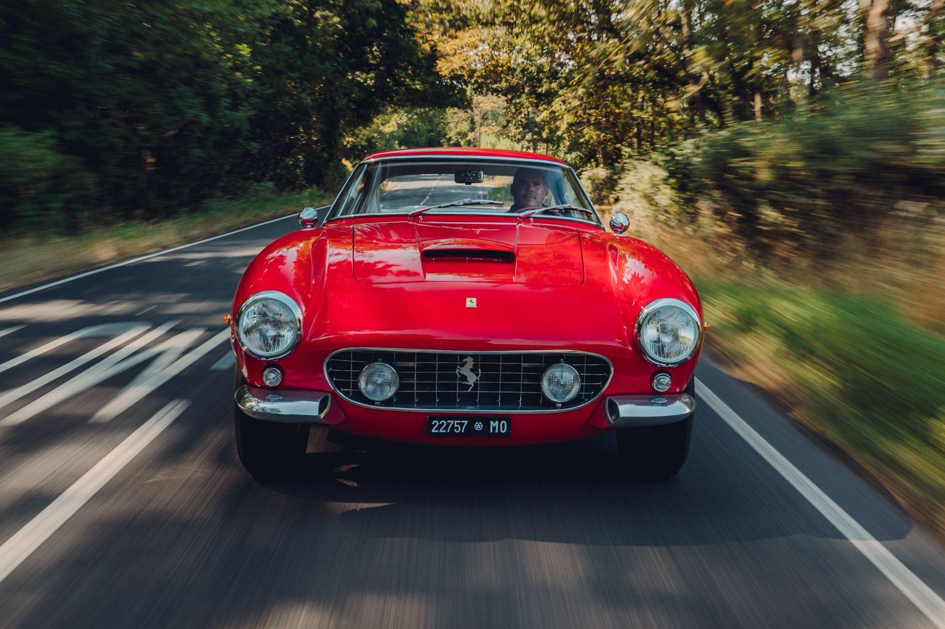 Ferrari-250-GT-SWB-Berlinetta-Competizione-Revival-by-GTO-Engineering-6