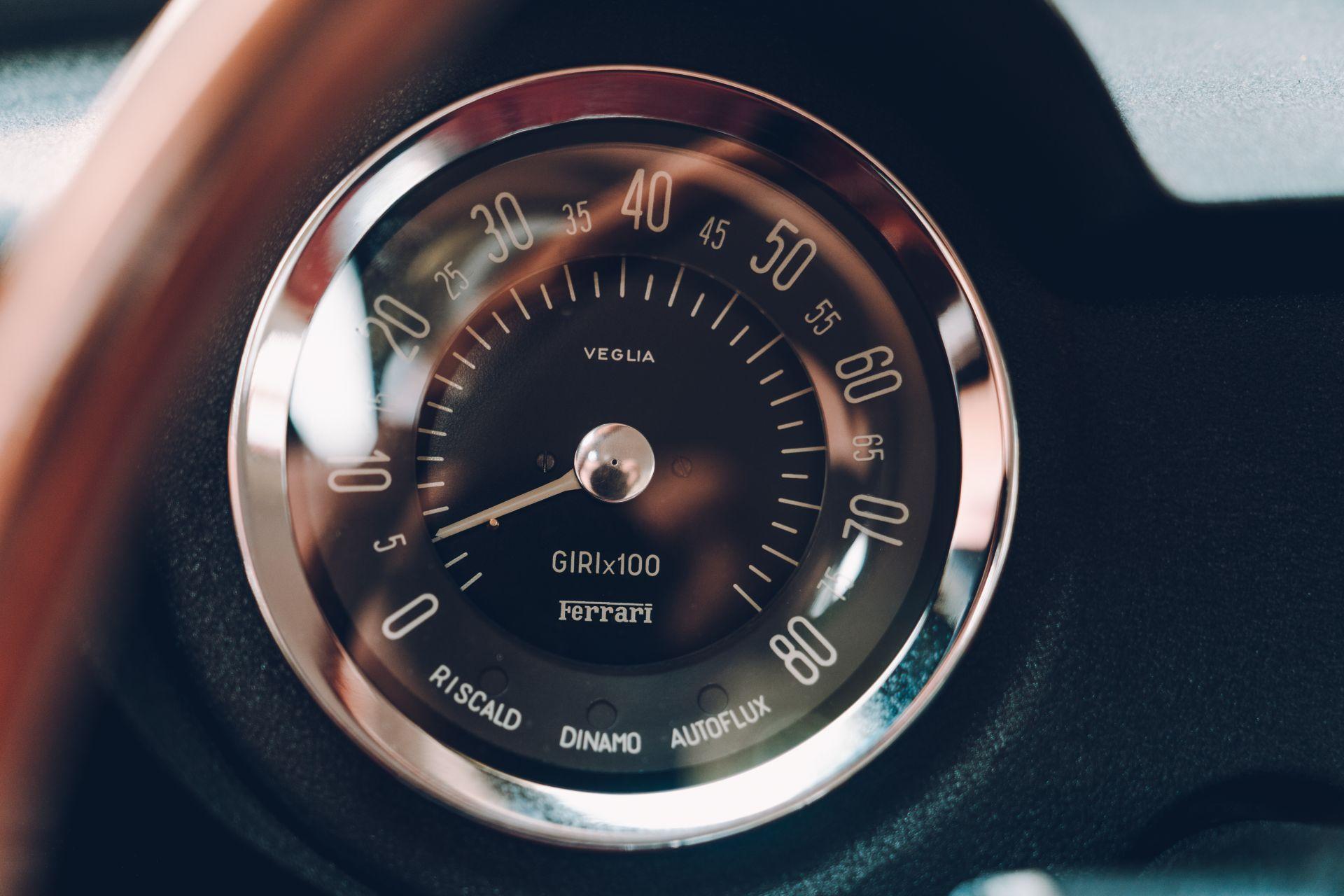 Ferrari-250-GT-SWB-Berlinetta-Competizione-Revival-by-GTO-Engineering-60