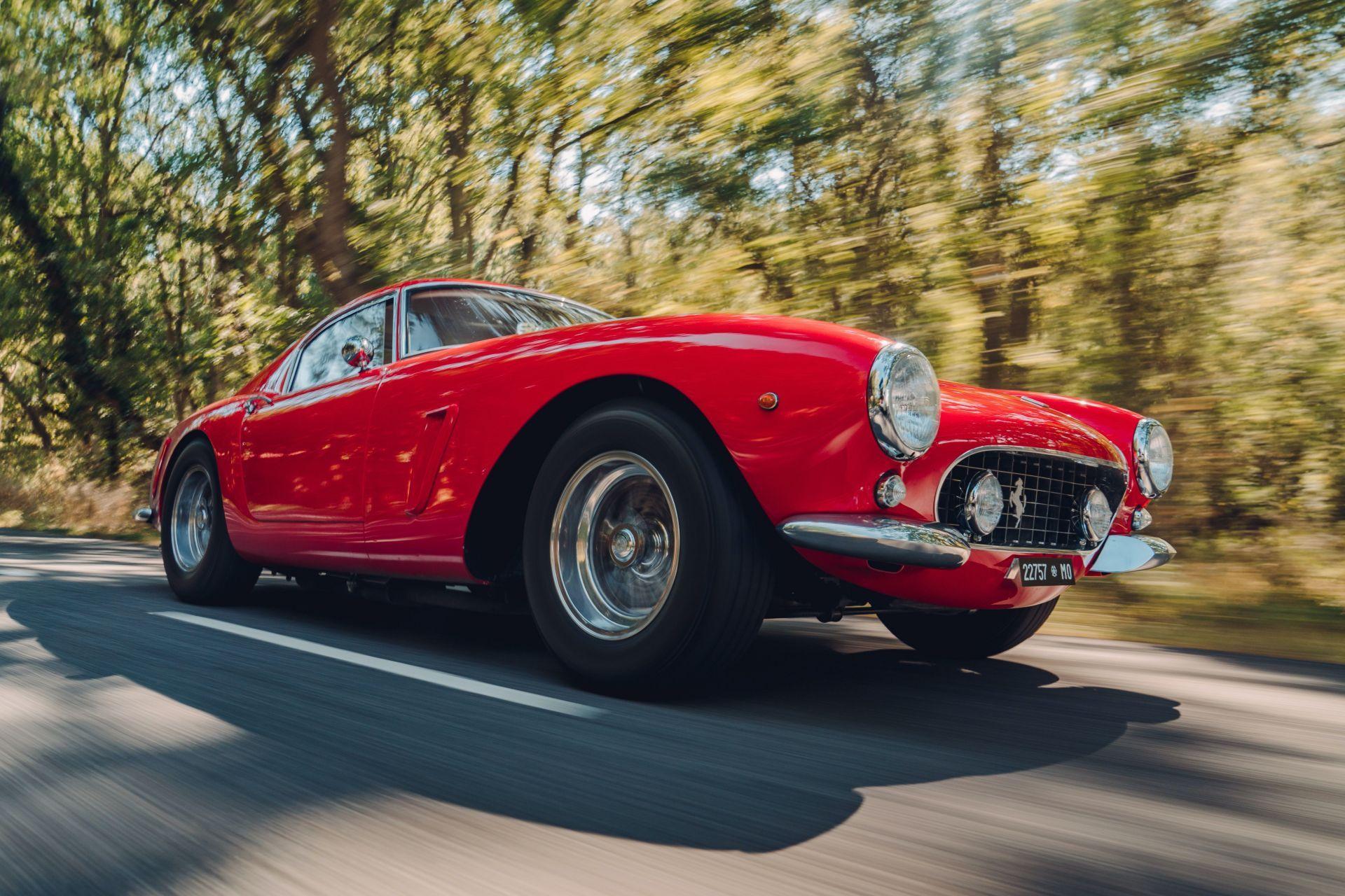 Ferrari-250-GT-SWB-Berlinetta-Competizione-Revival-by-GTO-Engineering-7