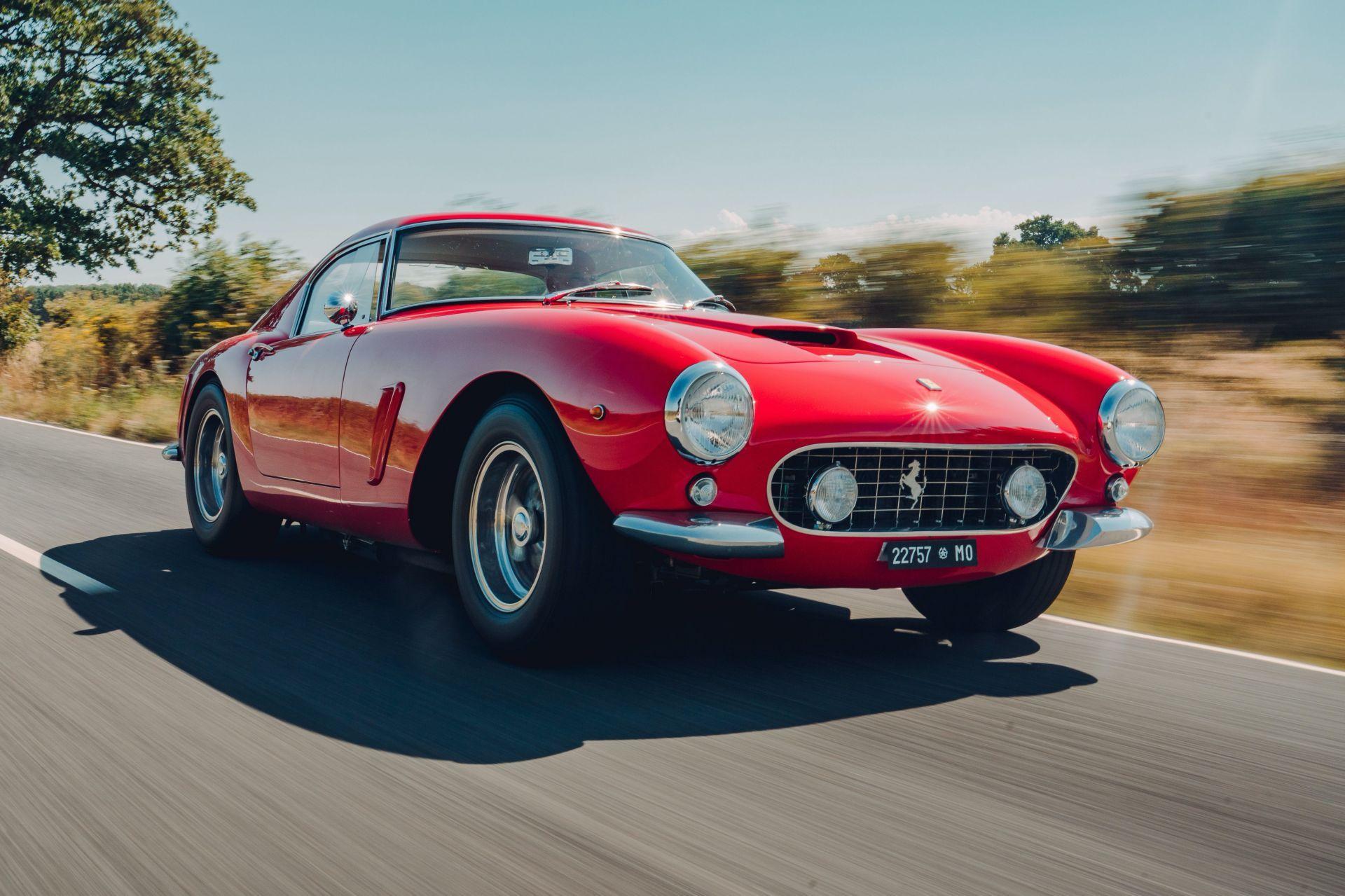 Ferrari-250-GT-SWB-Berlinetta-Competizione-Revival-by-GTO-Engineering-8