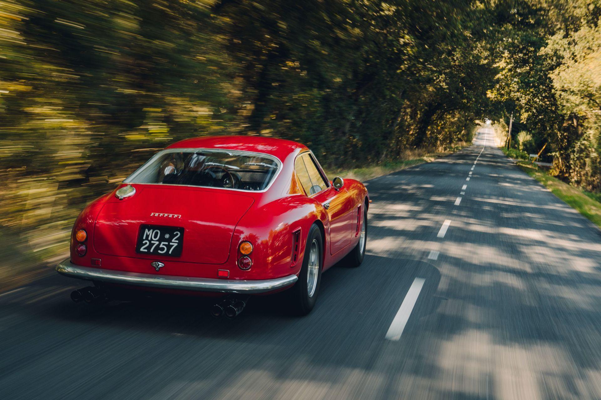 Ferrari-250-GT-SWB-Berlinetta-Competizione-Revival-by-GTO-Engineering-9