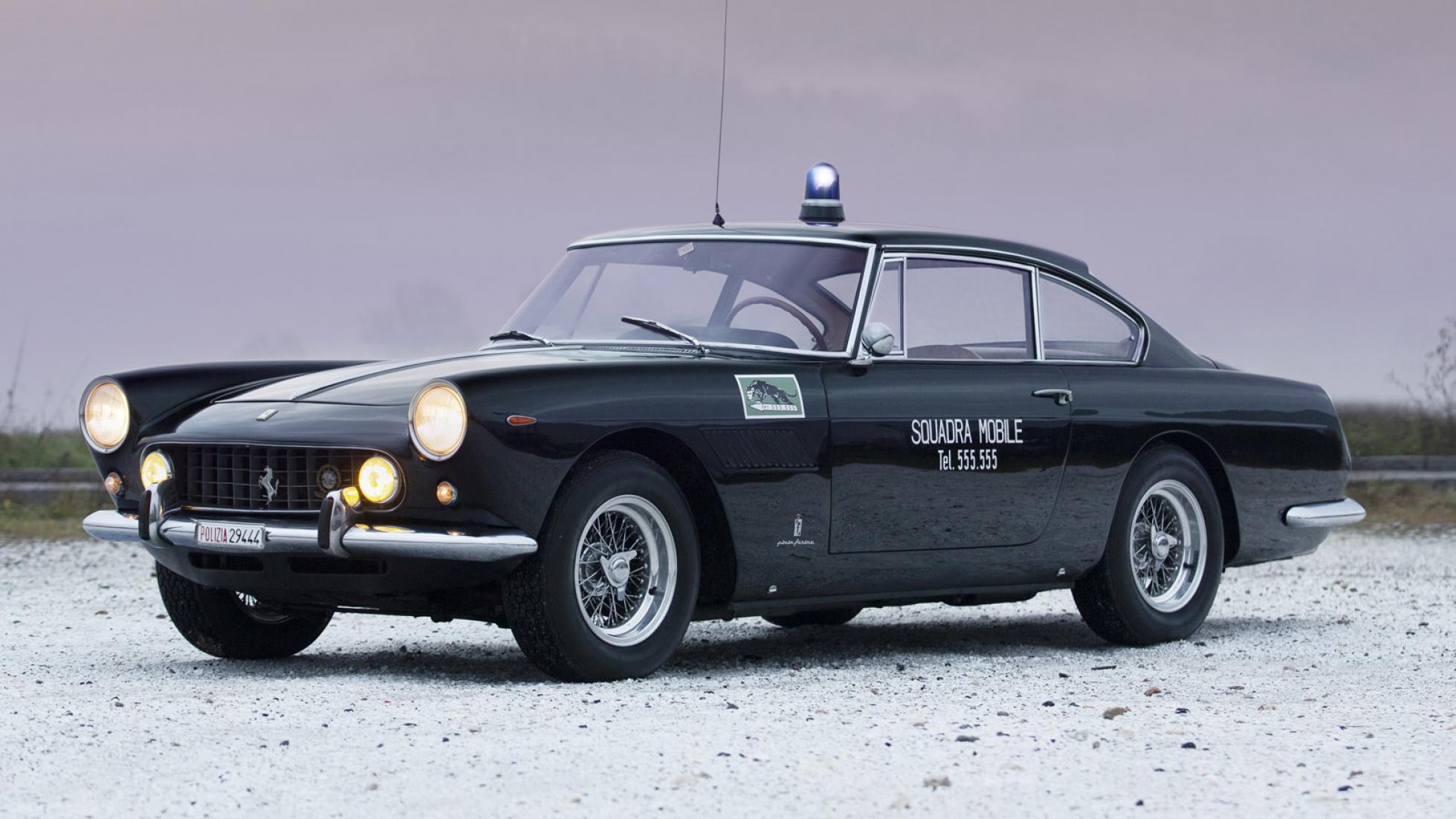 Ferrari-250-GTE-Polizia-1962-1