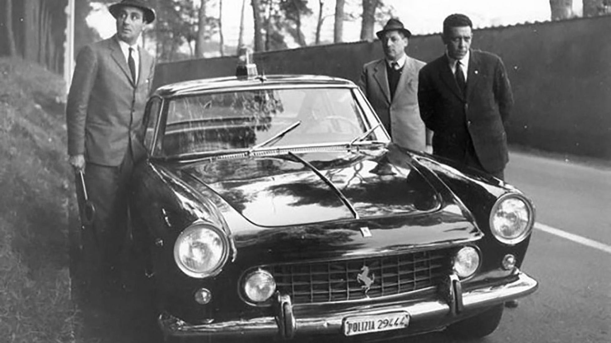 Ferrari-250-GTE-Polizia-1962-10