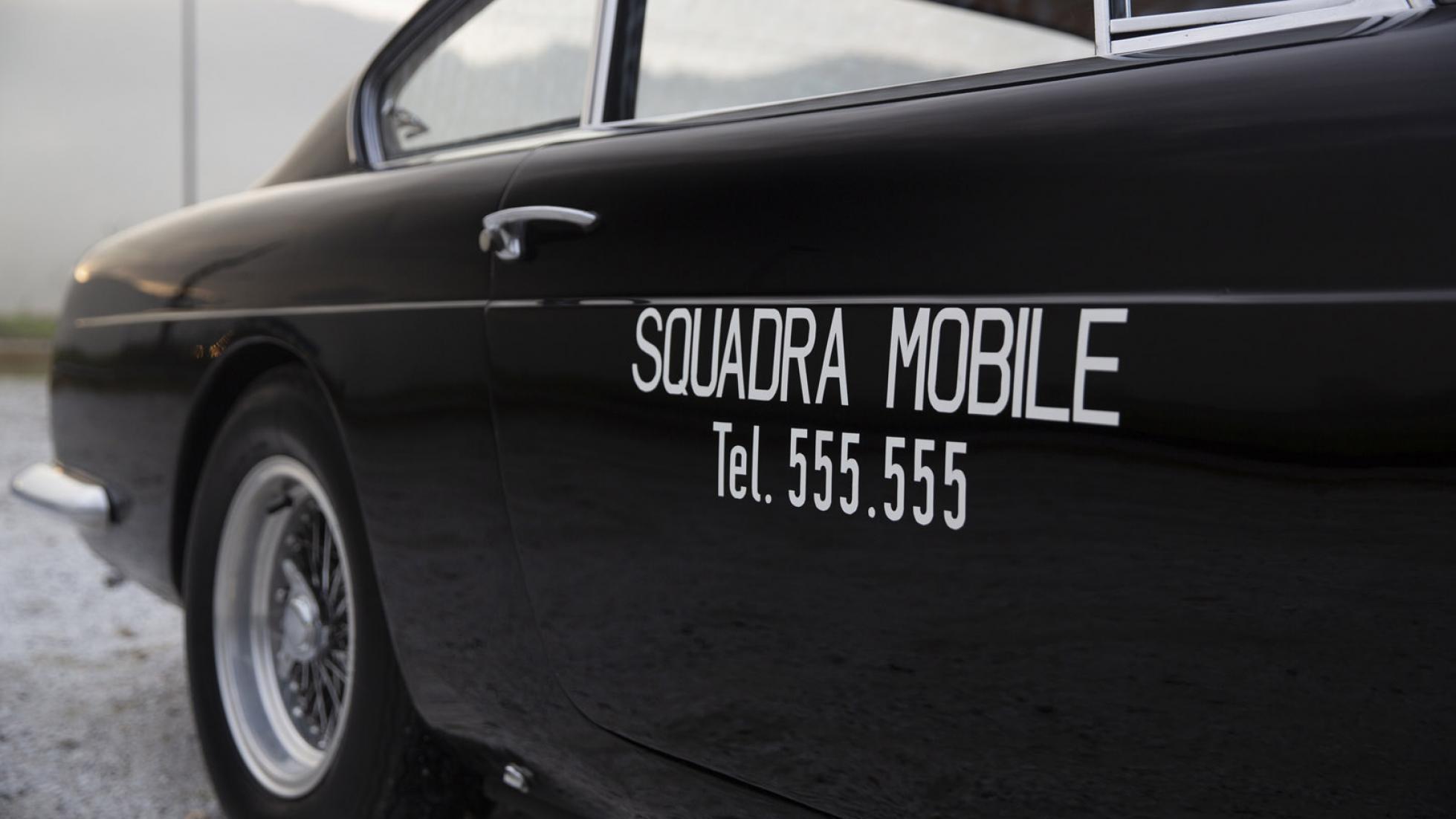Ferrari-250-GTE-Polizia-1962-11