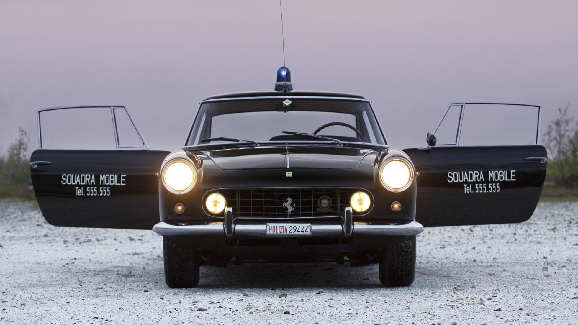 Ferrari-250-GTE-Polizia-1962-2