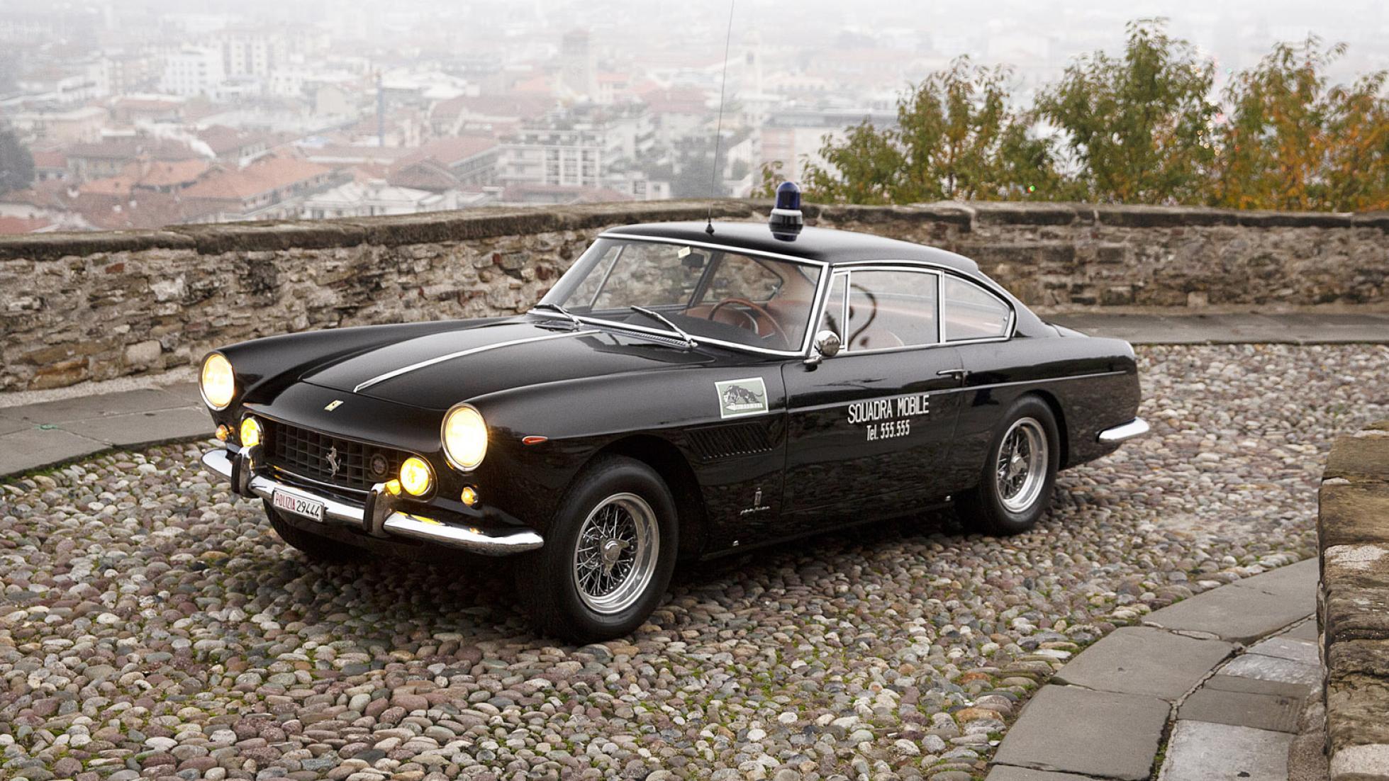 Ferrari-250-GTE-Polizia-1962-4