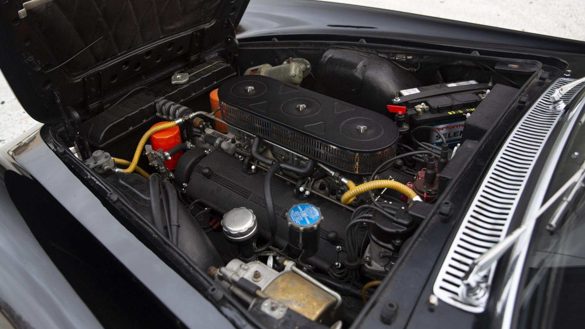 Ferrari-250-GTE-Polizia-1962-6