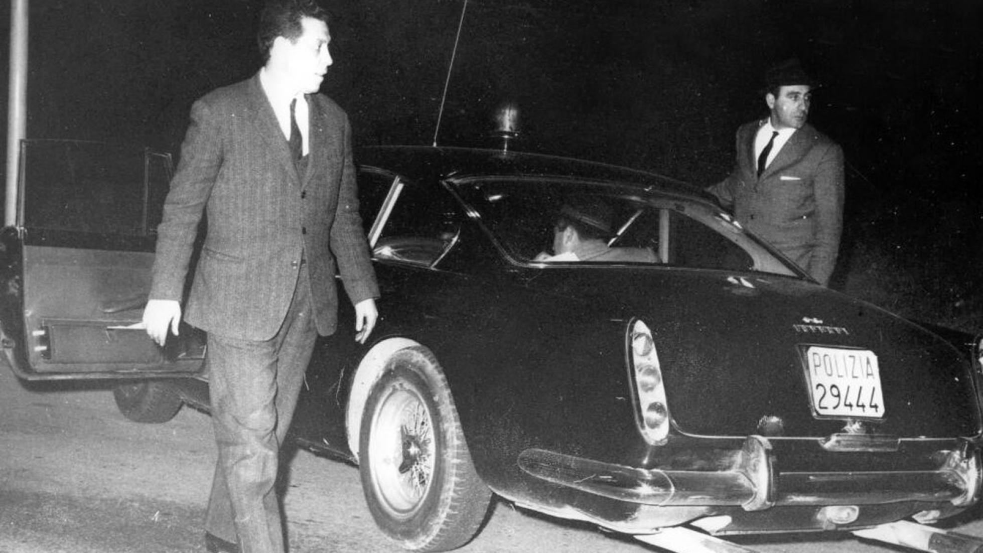 Ferrari-250-GTE-Polizia-1962-7