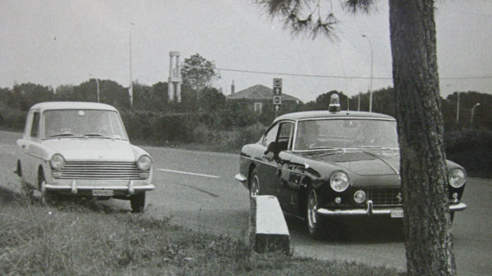 Ferrari-250-GTE-Polizia-1962-8