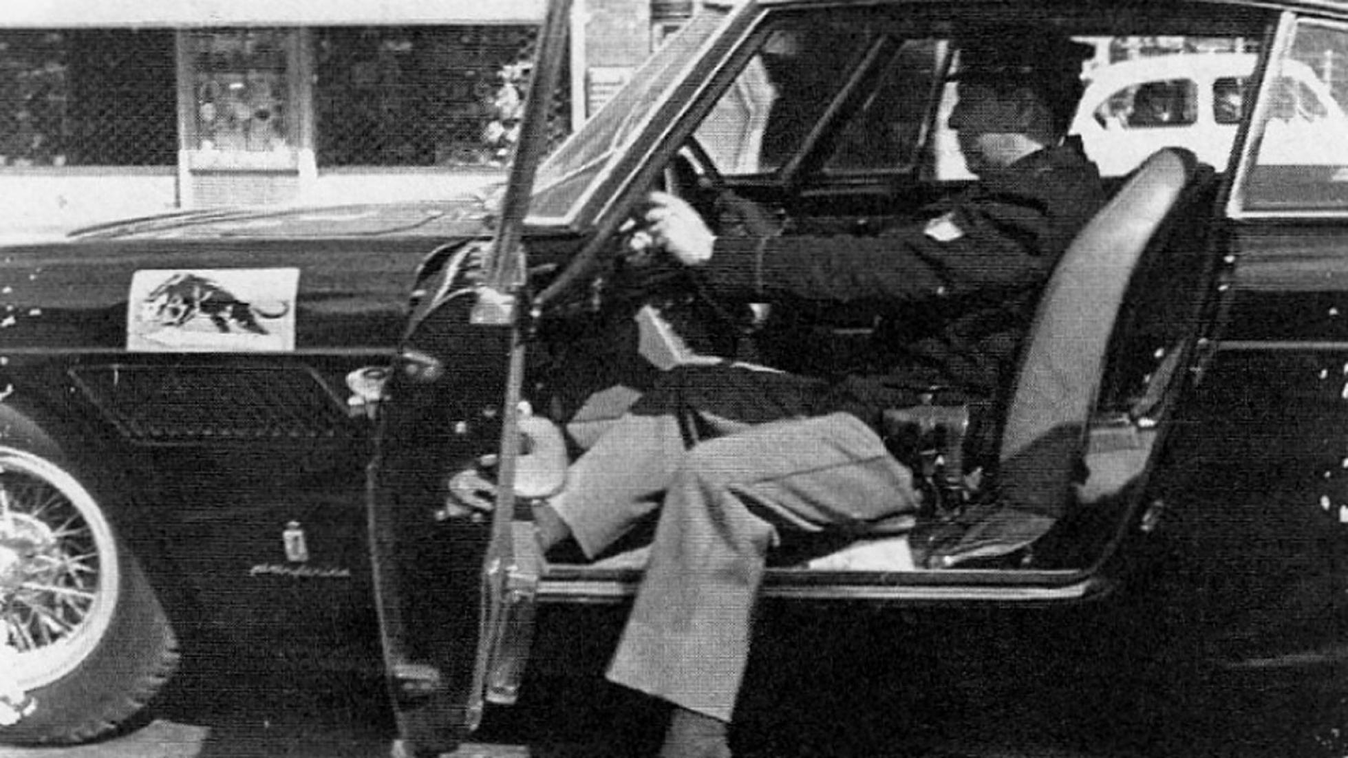 Ferrari-250-GTE-Polizia-1962-9