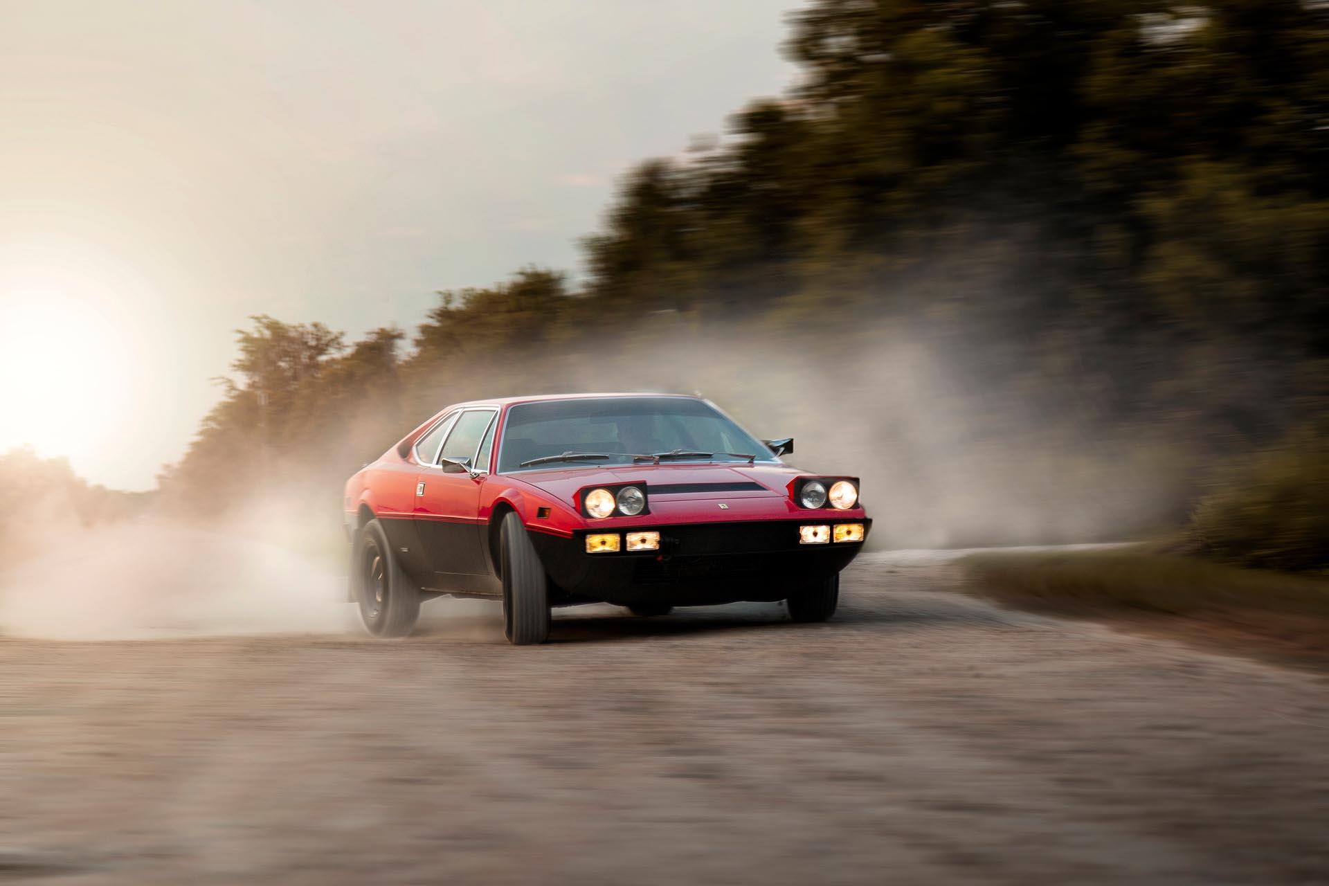 Ferrari-308-Dino-GT4-Safari-1975-1