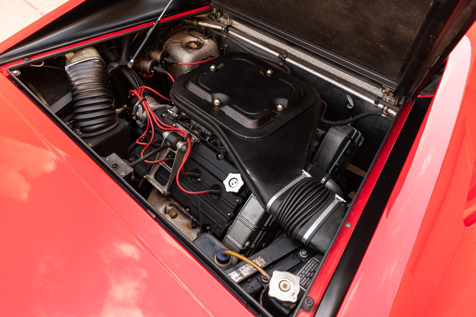 Ferrari-308-Dino-GT4-Safari-1975-12