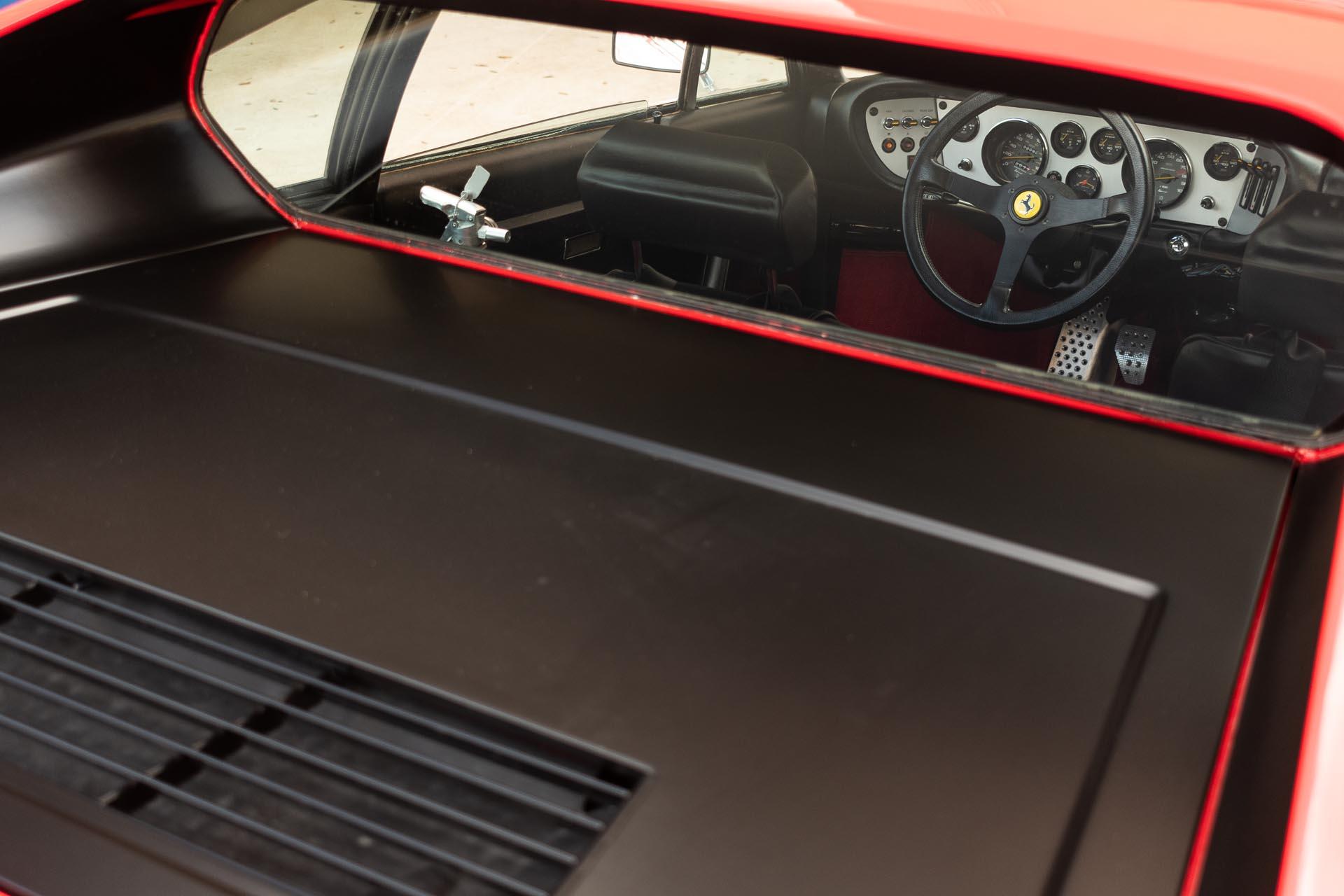 Ferrari-308-Dino-GT4-Safari-1975-15