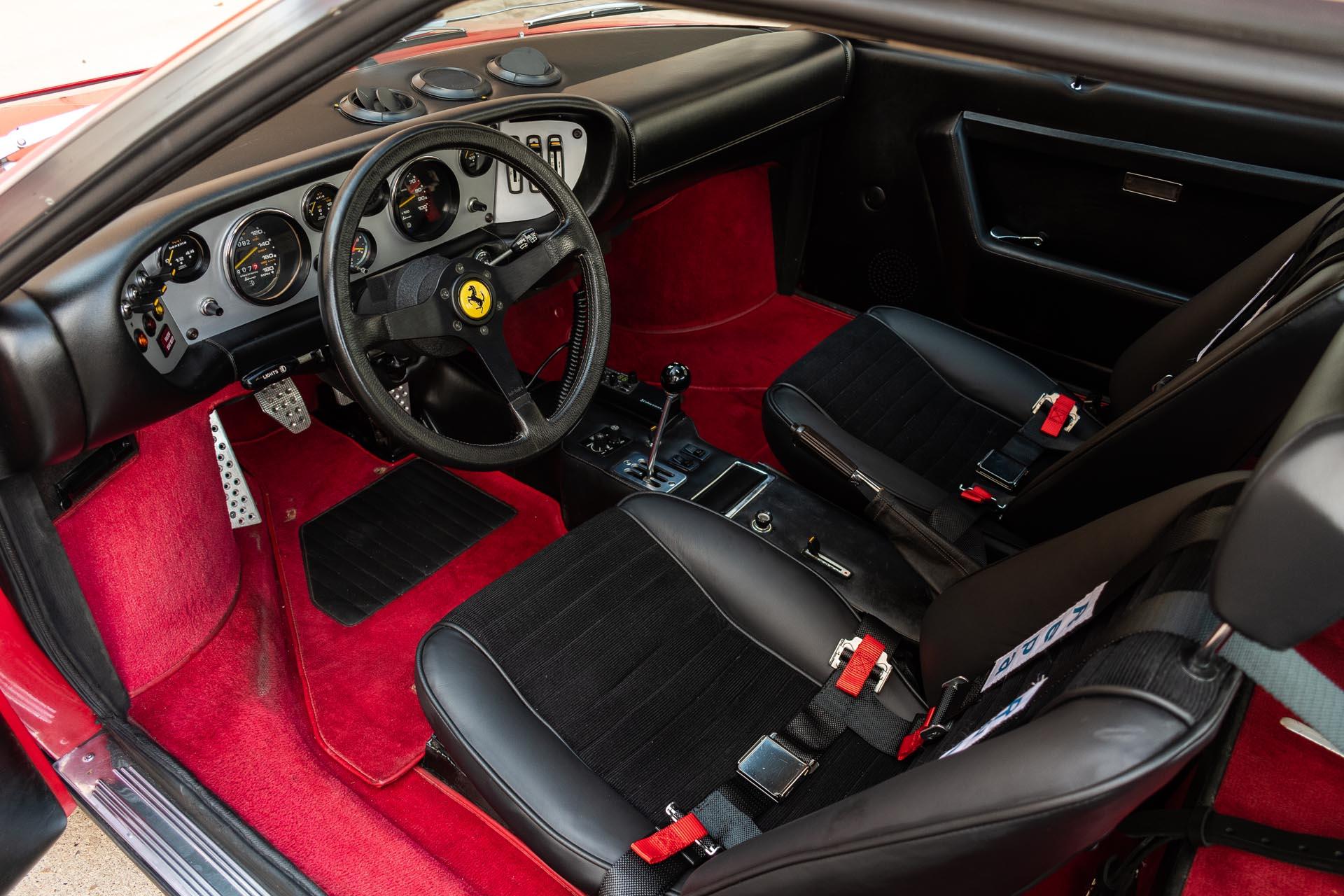 Ferrari-308-Dino-GT4-Safari-1975-17