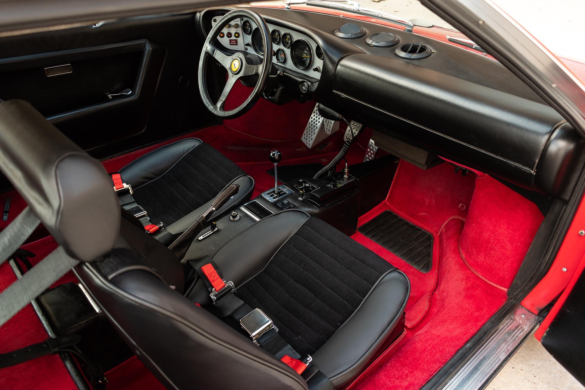 Ferrari-308-Dino-GT4-Safari-1975-18