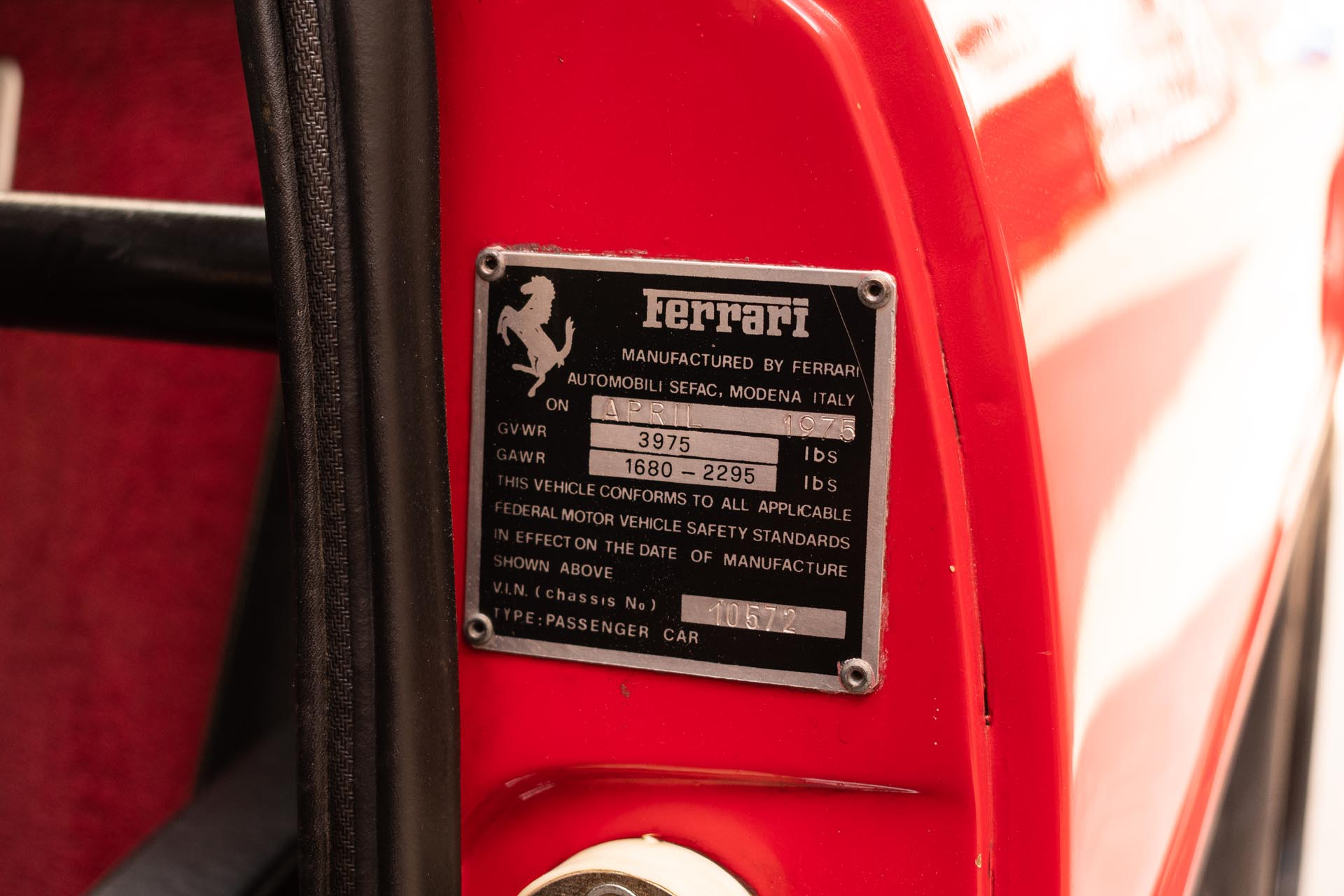 Ferrari-308-Dino-GT4-Safari-1975-19