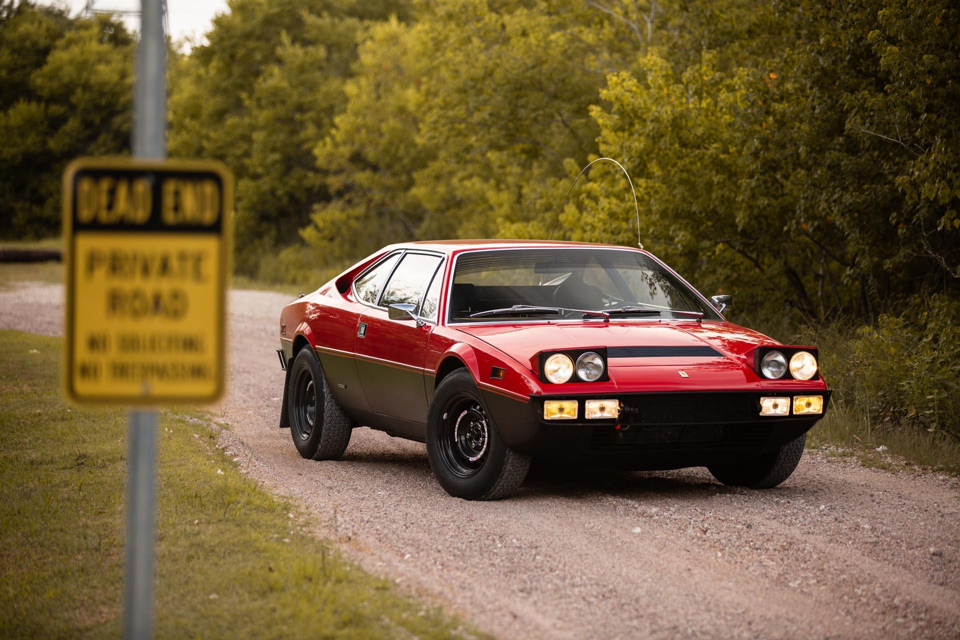 Ferrari-308-Dino-GT4-Safari-1975-2