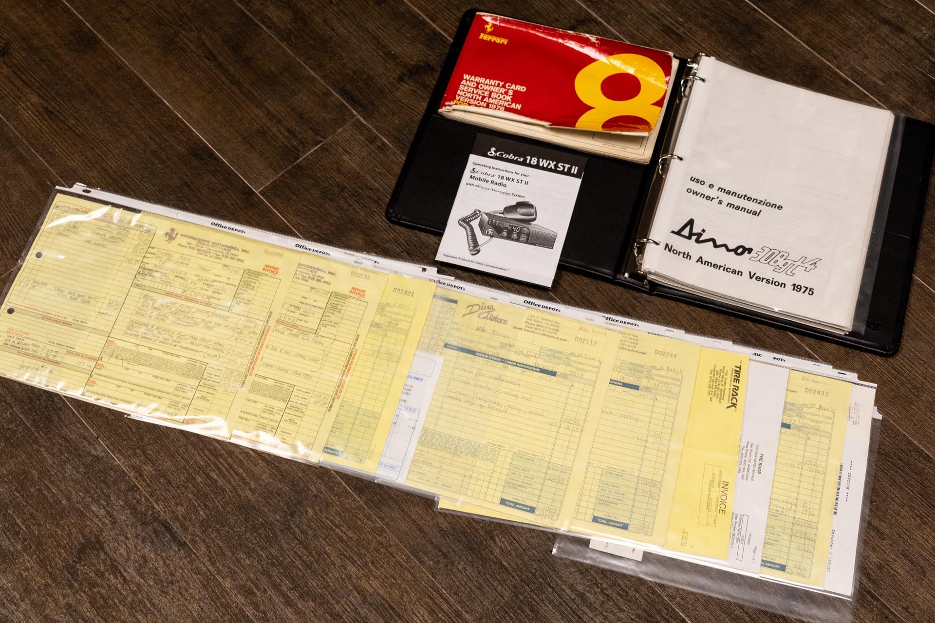 Ferrari-308-Dino-GT4-Safari-1975-23
