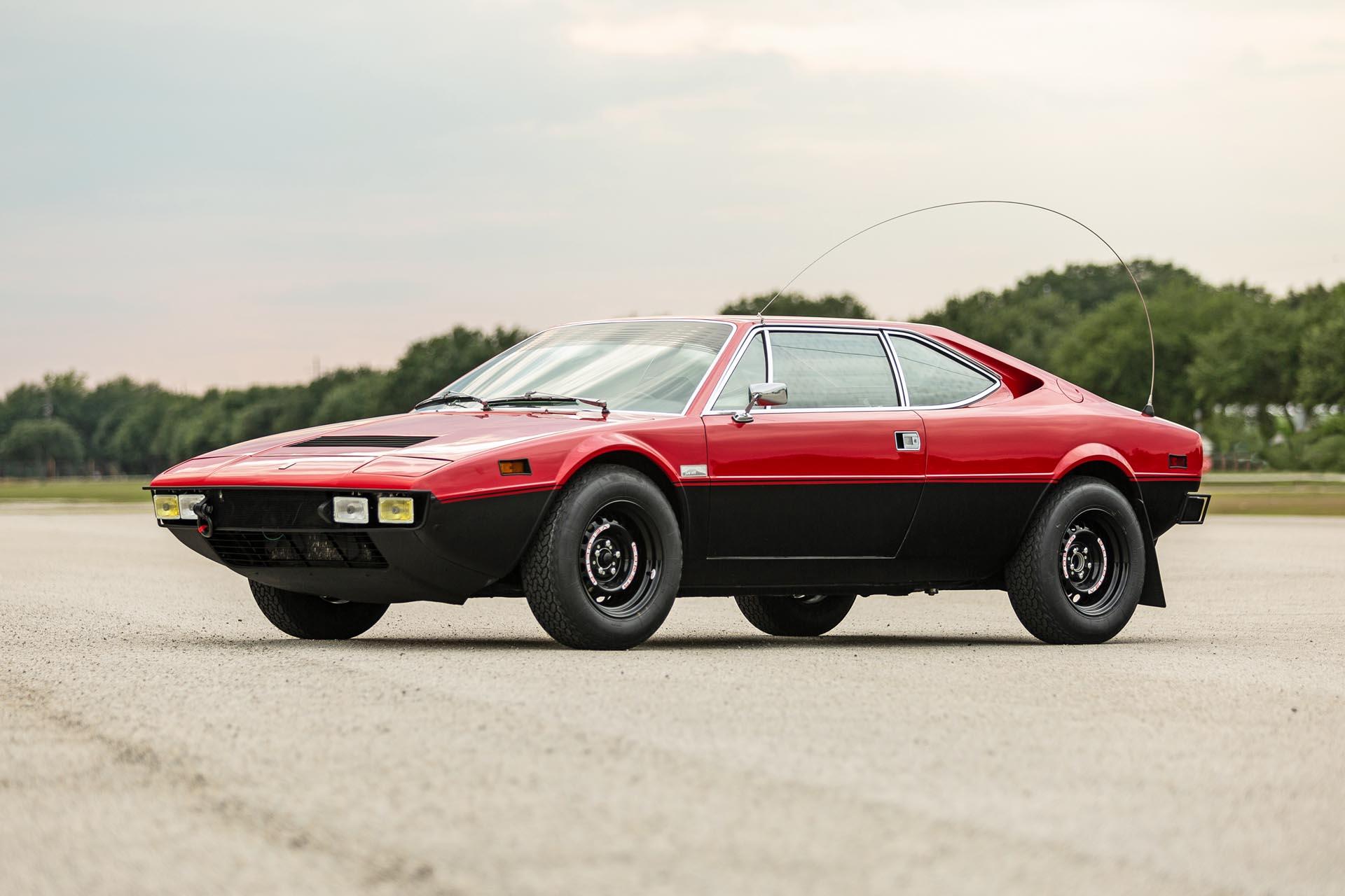 Ferrari-308-Dino-GT4-Safari-1975-3