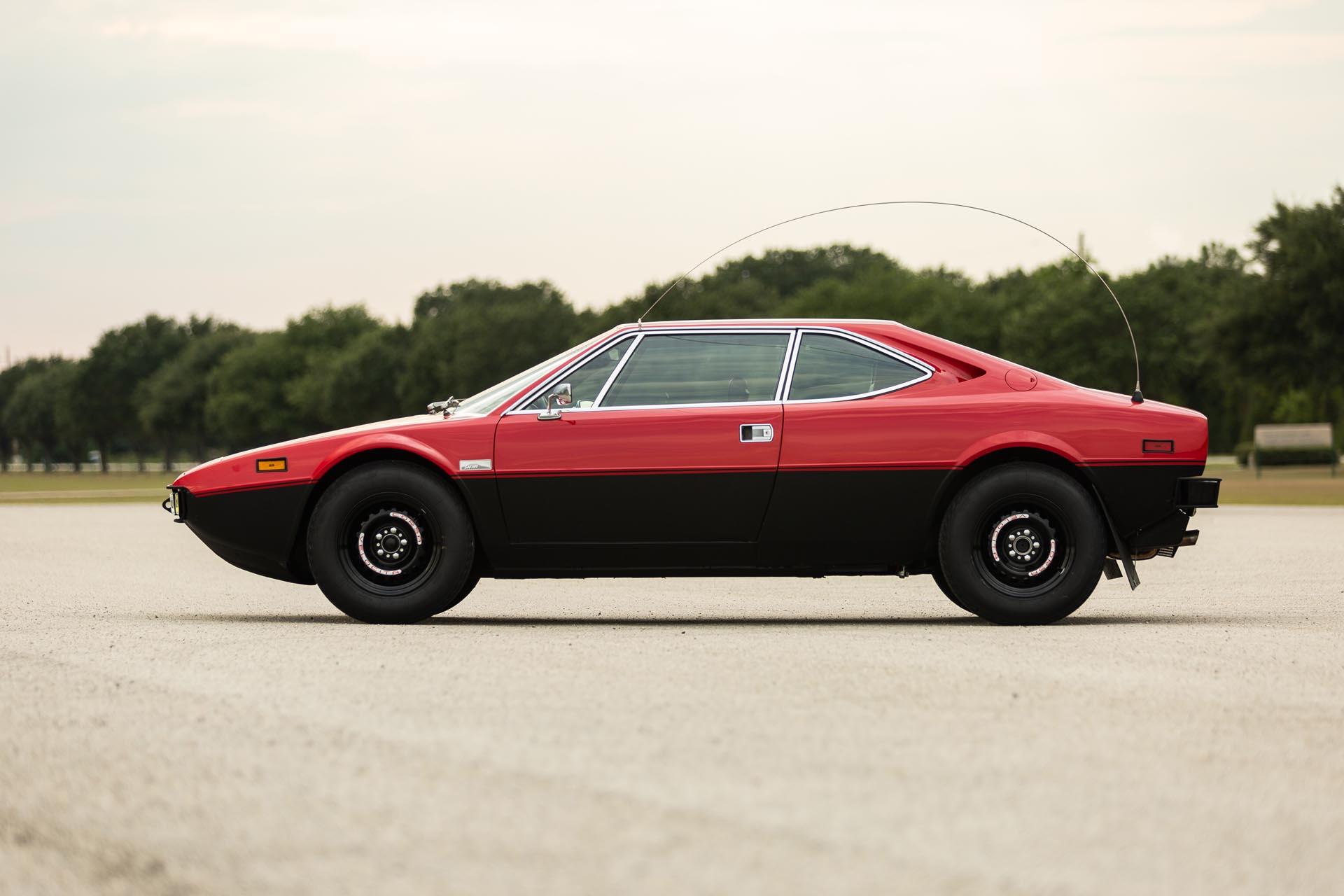 Ferrari-308-Dino-GT4-Safari-1975-4