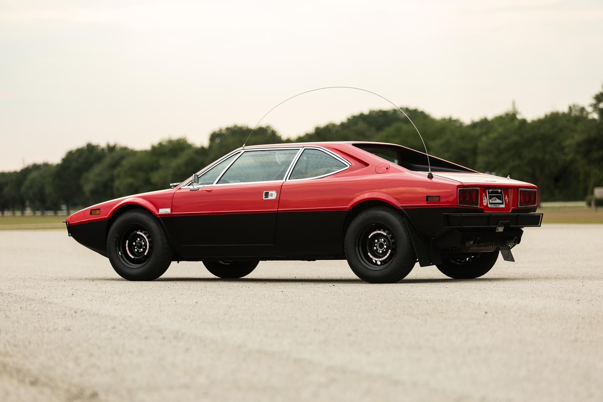Ferrari-308-Dino-GT4-Safari-1975-5