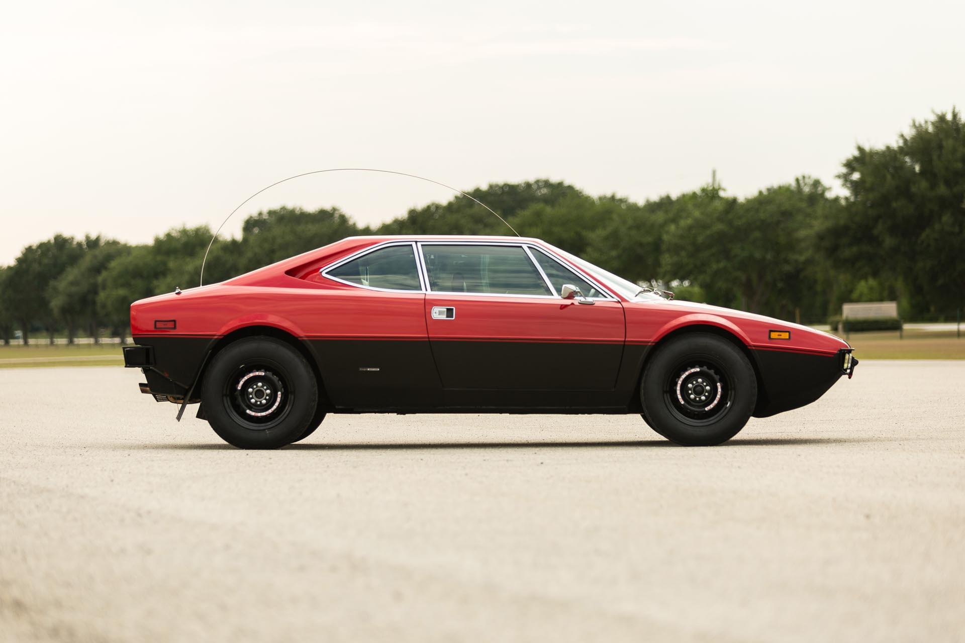 Ferrari-308-Dino-GT4-Safari-1975-7