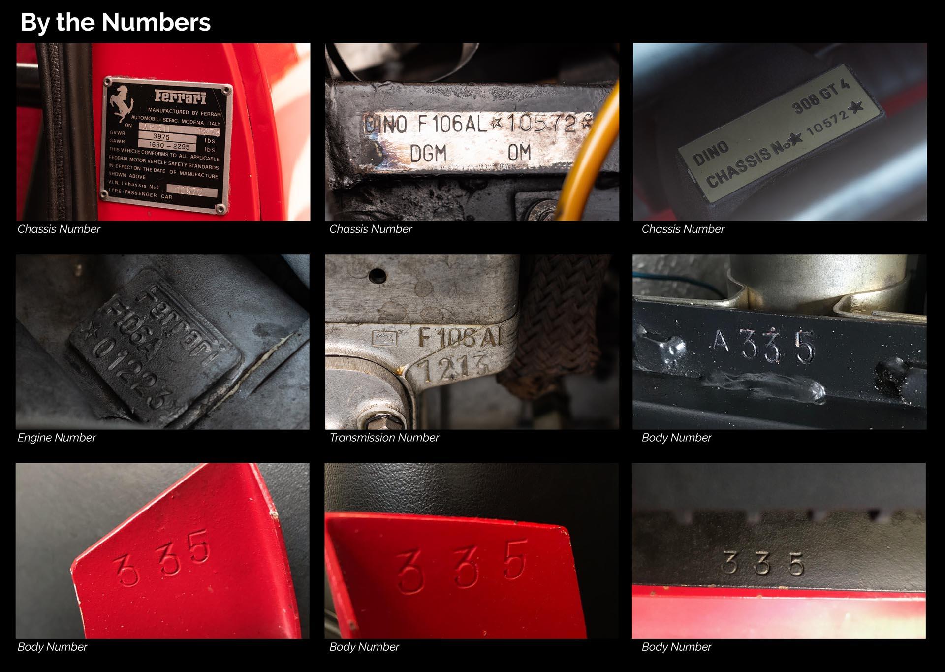 Ferrari-308-Dino-GT4-Safari-1975-9