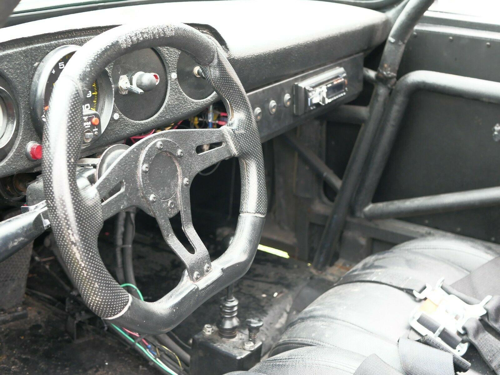 Porsche-911-Baja-Smash-Customs-13