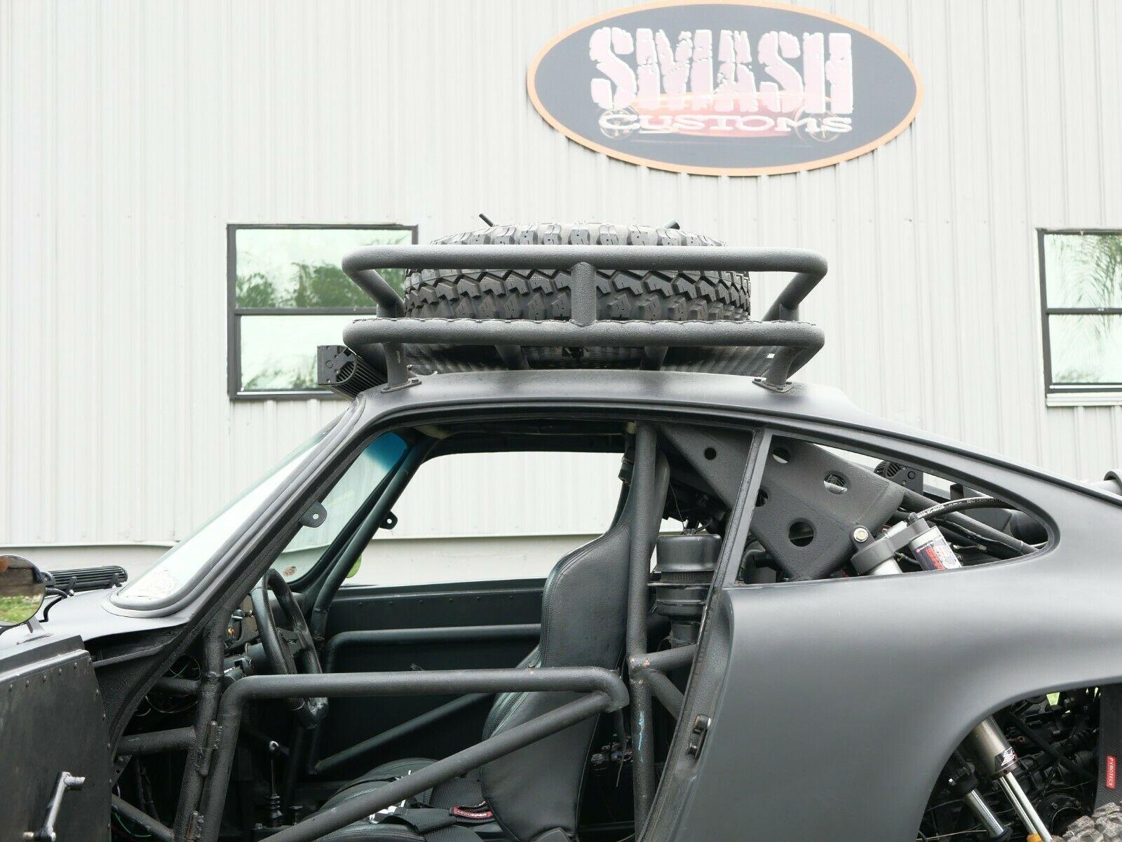 Porsche-911-Baja-Smash-Customs-14